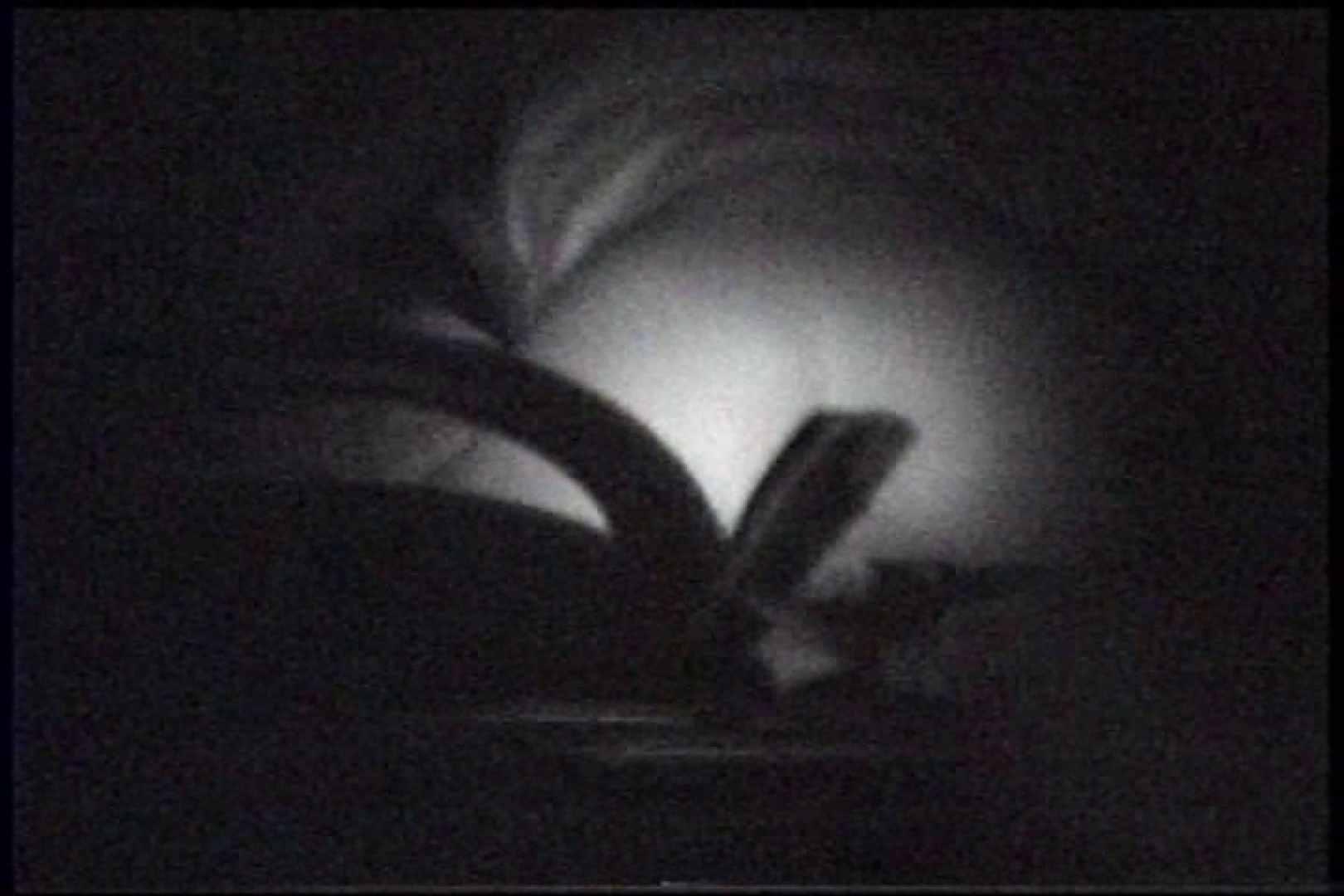充血監督の深夜の運動会Vol.237 エッチなセックス | エロティックなOL  96画像 25