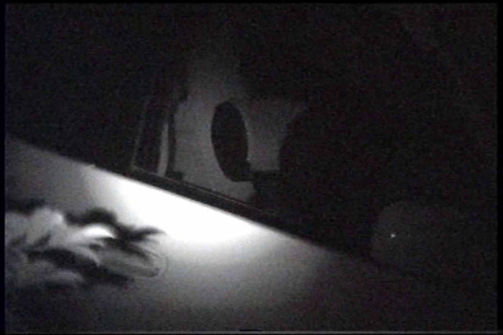 充血監督の深夜の運動会Vol.237 エッチなセックス | エロティックなOL  96画像 85