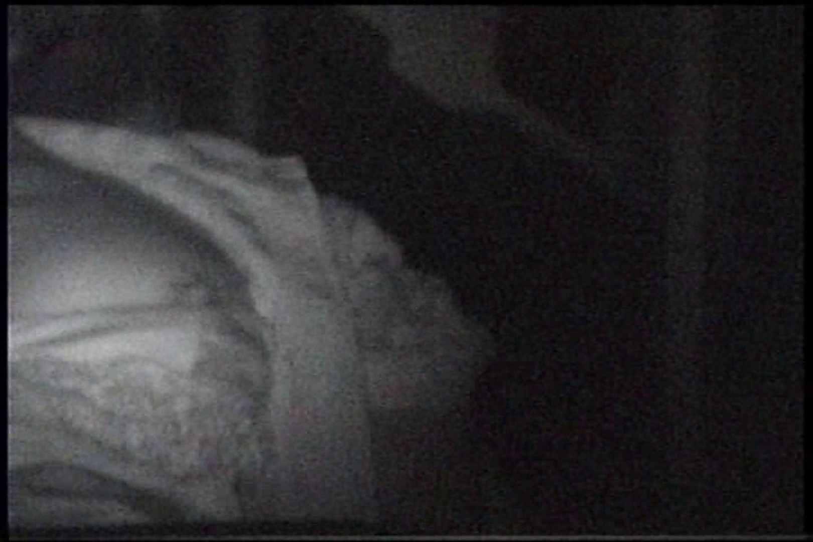 充血監督の深夜の運動会Vol.238 プライベート | エロティックなOL  92画像 49