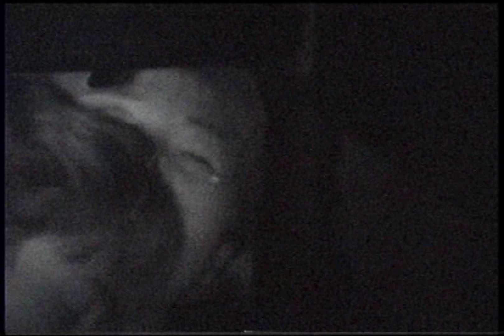 充血監督の深夜の運動会Vol.238 エッチなセックス AV無料 92画像 50
