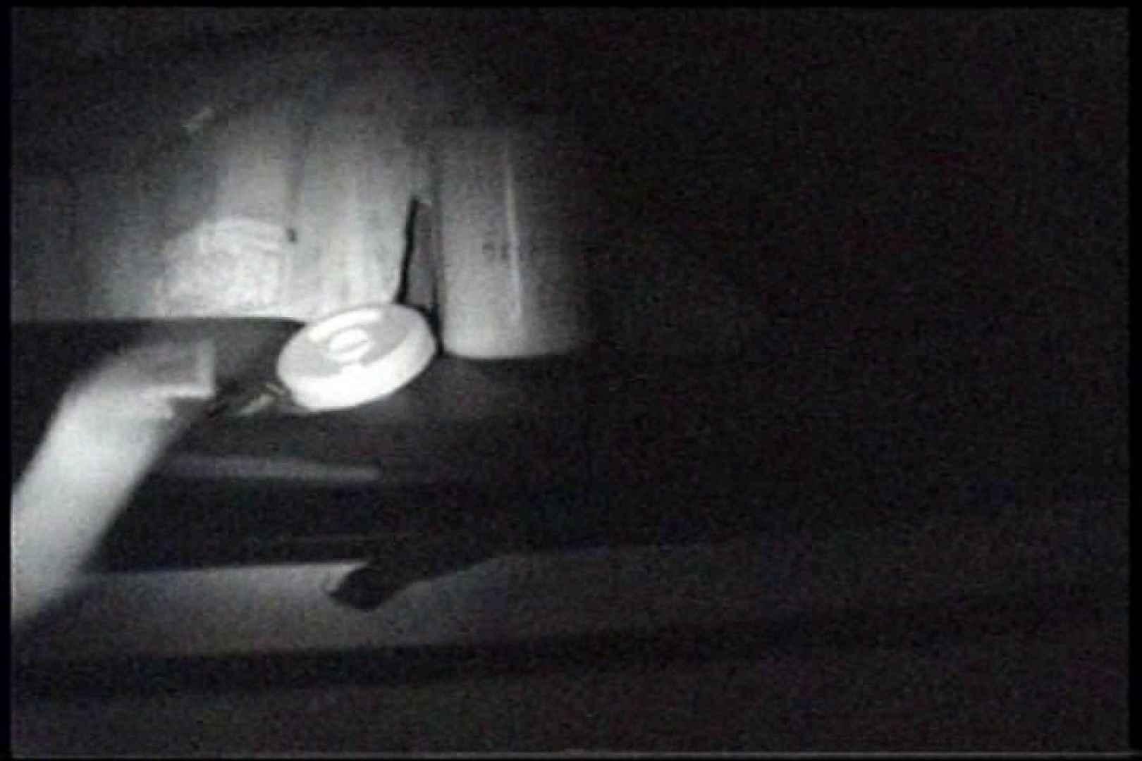 充血監督の深夜の運動会Vol.238 エッチなセックス AV無料 92画像 74