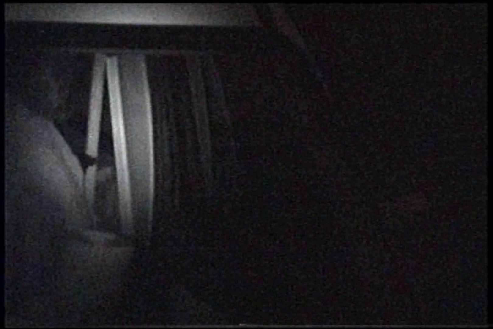 充血監督の深夜の運動会Vol.238 プライベート | エロティックなOL  92画像 76