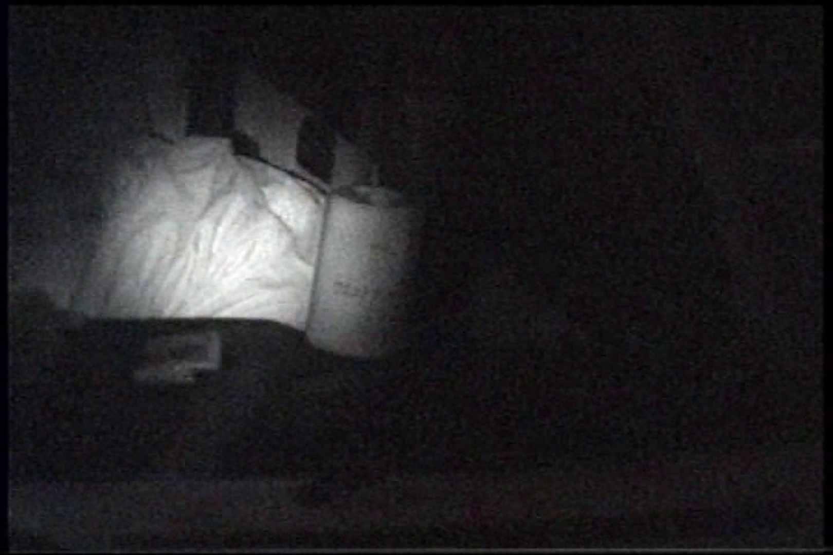 充血監督の深夜の運動会Vol.238 エッチなセックス AV無料 92画像 80
