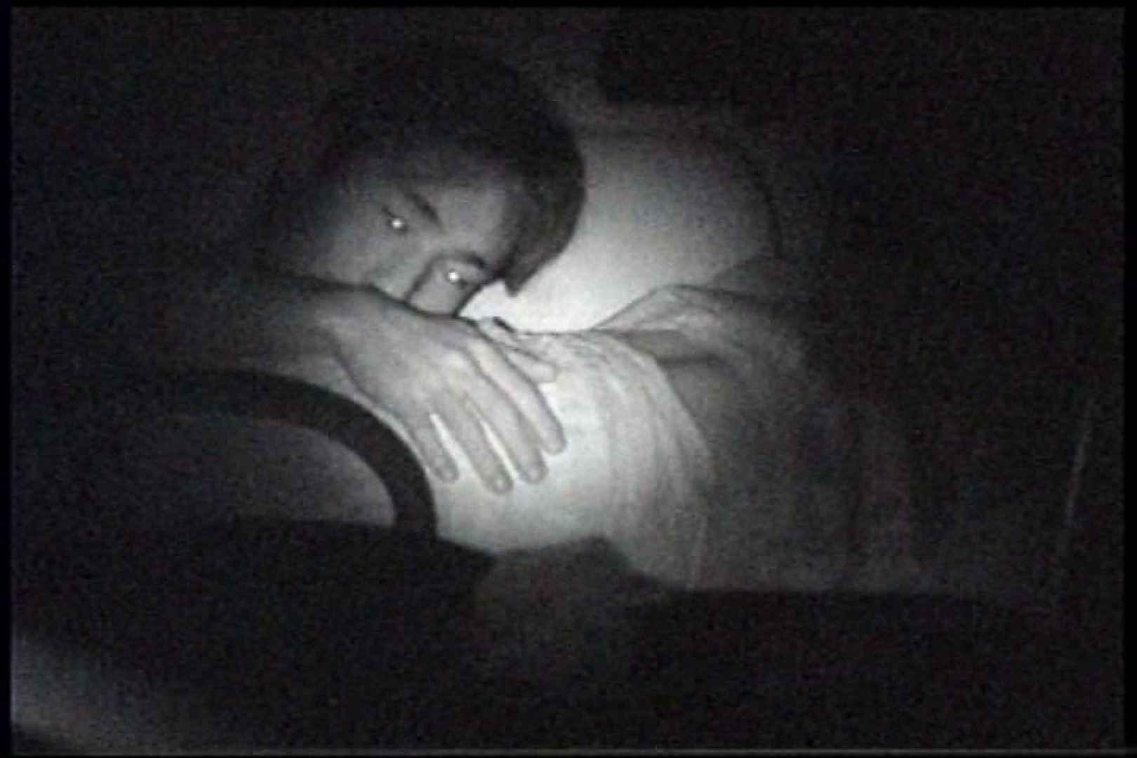 充血監督の深夜の運動会Vol.238 エッチなセックス AV無料 92画像 83