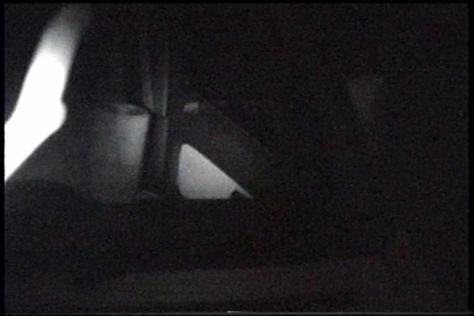 充血監督の深夜の運動会Vol.238 エッチなセックス AV無料 92画像 86