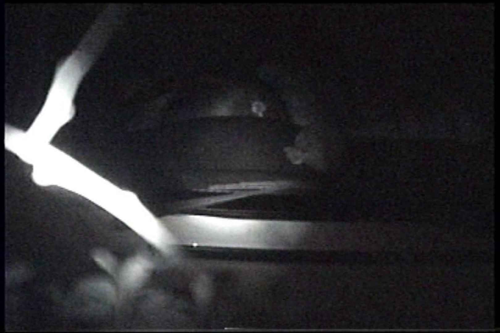 充血監督の深夜の運動会Vol.238 プライベート | エロティックなOL  92画像 88