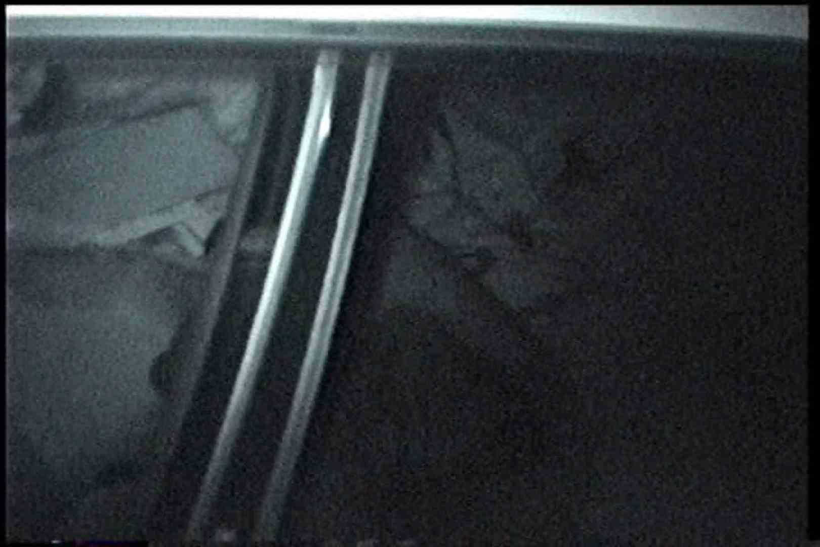 充血監督の深夜の運動会Vol.239 エロティックなOL 濡れ場動画紹介 67画像 47
