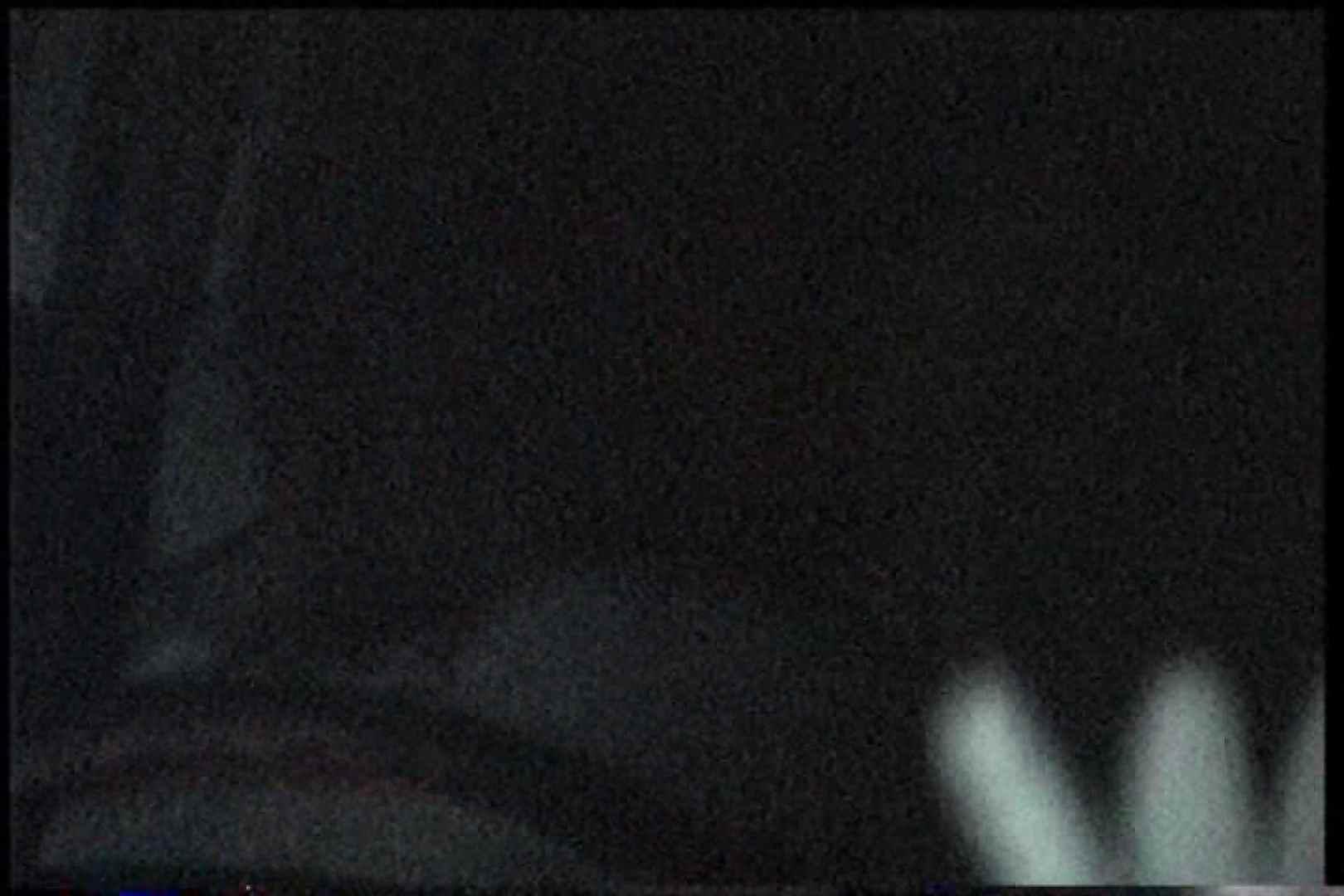 充血監督の深夜の運動会Vol.240 エロティックなOL  91画像 10