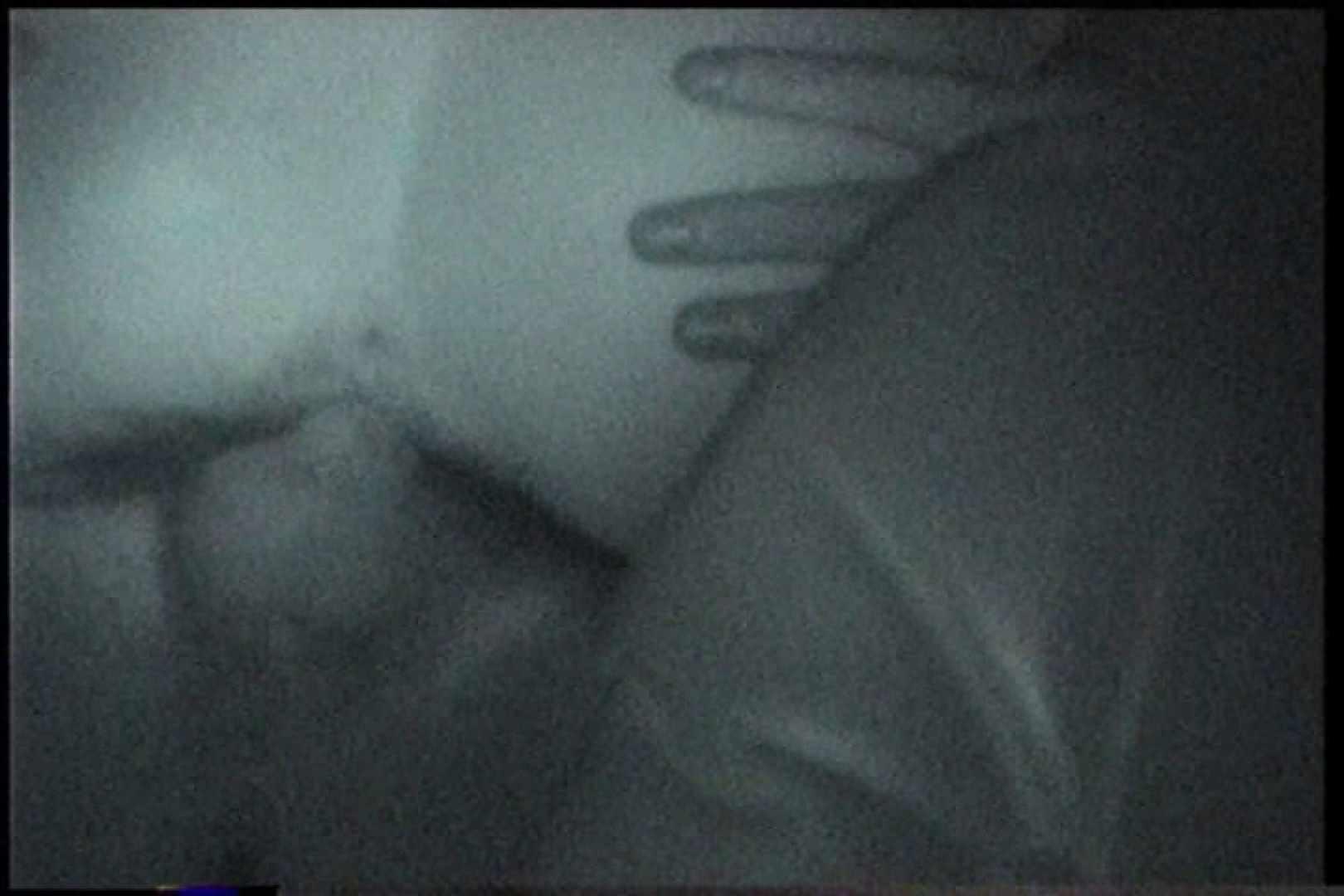 充血監督の深夜の運動会Vol.240 エロティックなOL | エッチなセックス  91画像 13