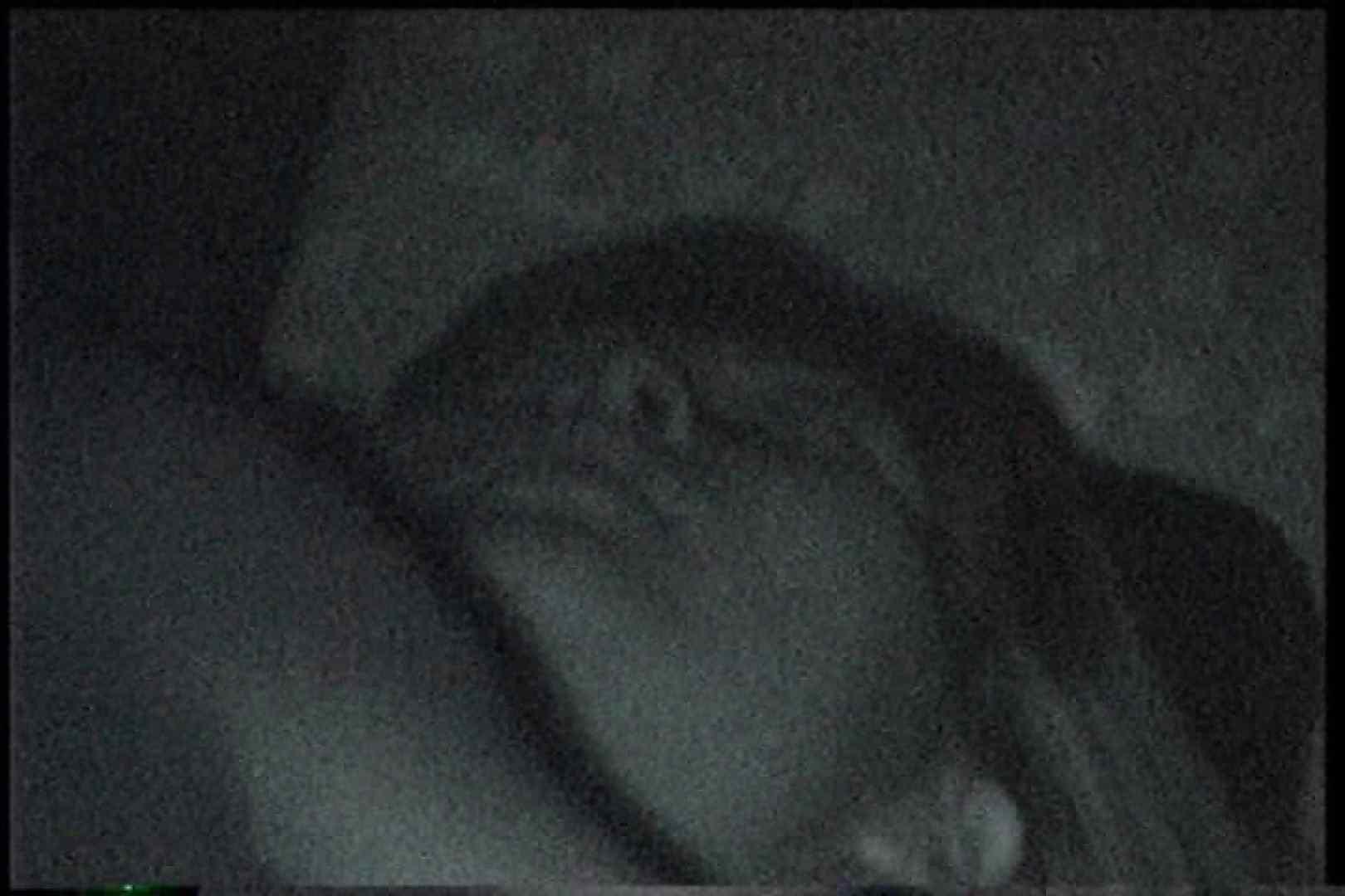 充血監督の深夜の運動会Vol.240 エロティックなOL  91画像 22