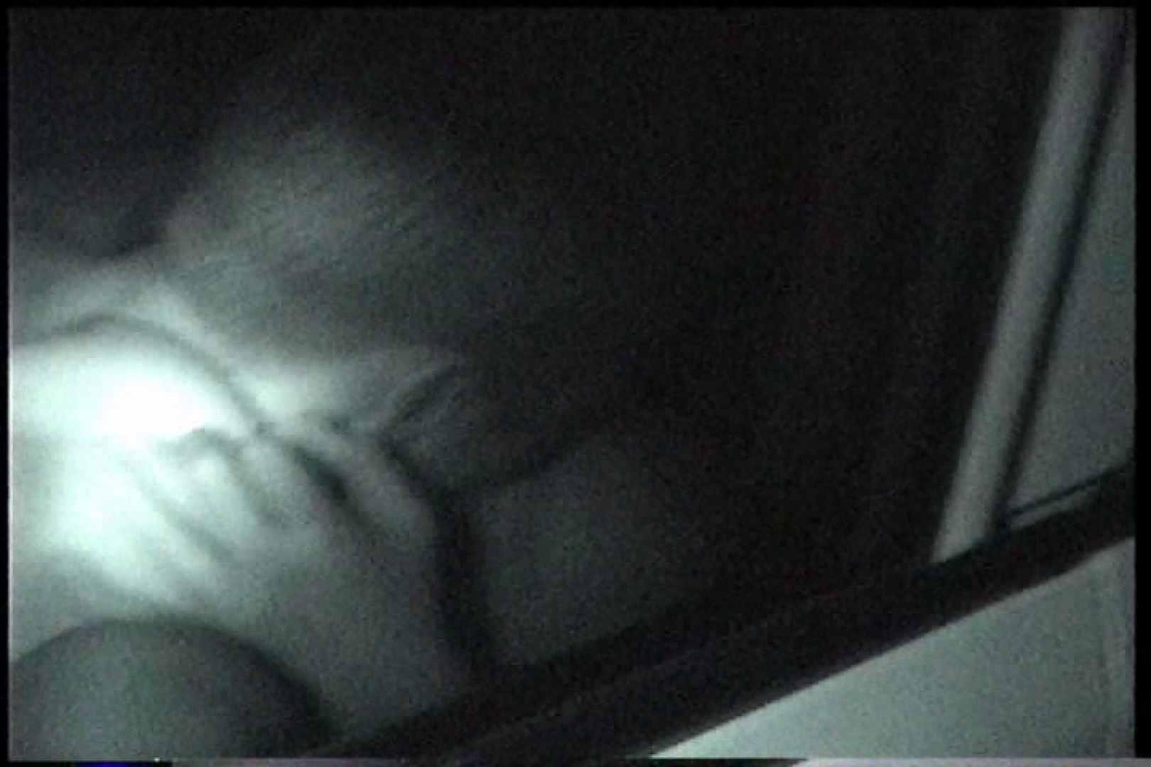 充血監督の深夜の運動会Vol.240 エロティックなOL | エッチなセックス  91画像 45