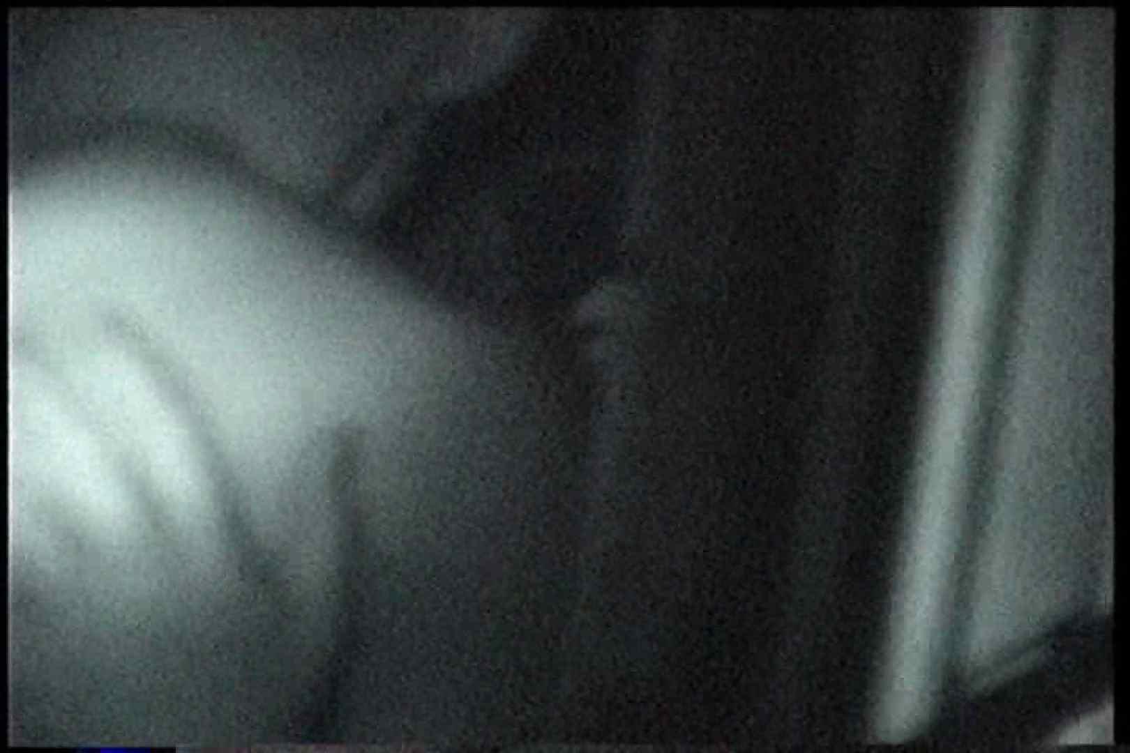 充血監督の深夜の運動会Vol.240 エロティックなOL | エッチなセックス  91画像 51