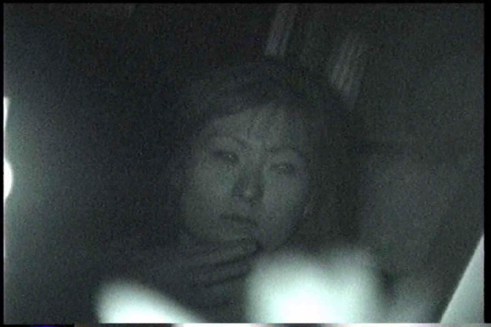 充血監督の深夜の運動会Vol.240 エロティックなOL  91画像 74