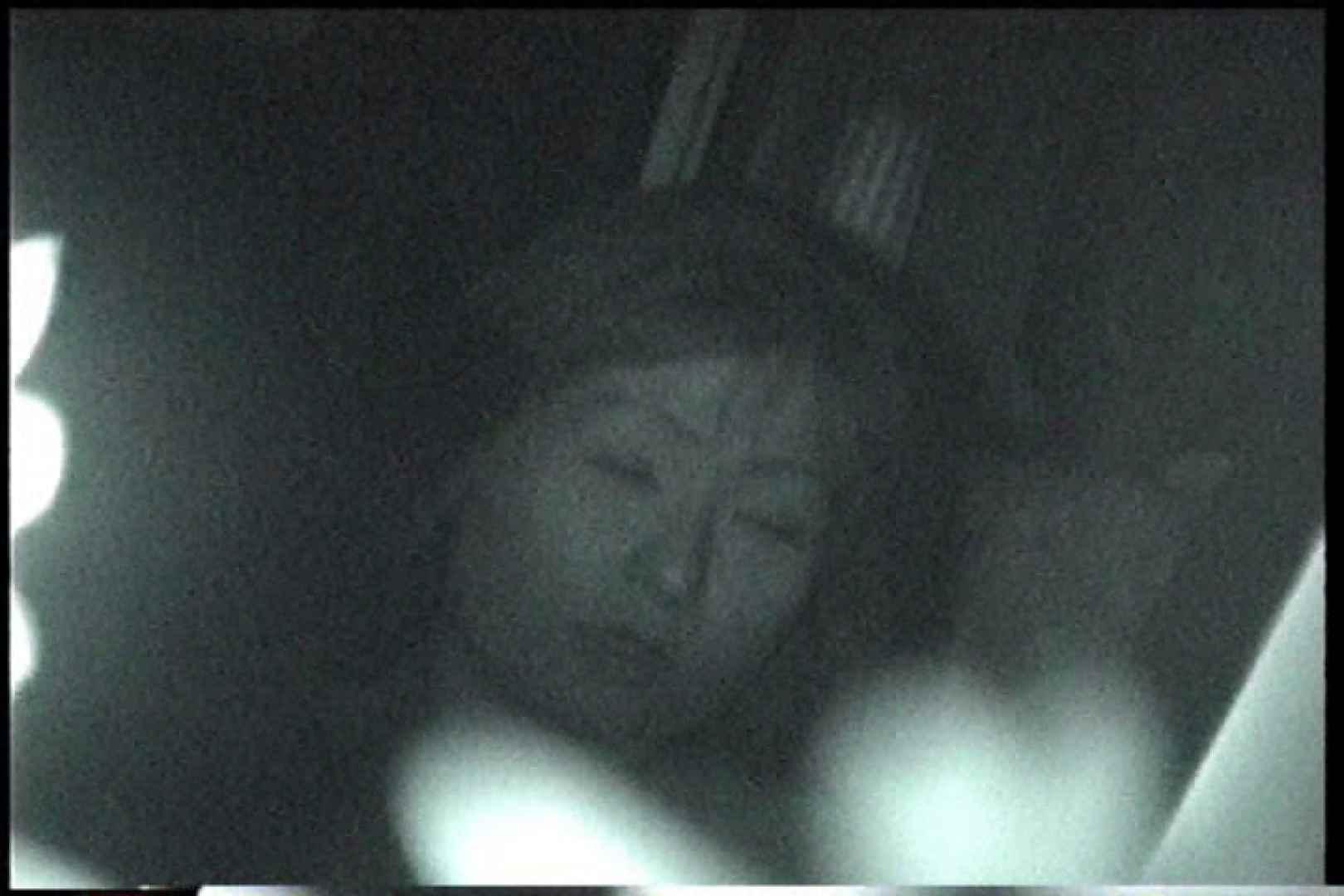 充血監督の深夜の運動会Vol.240 エロティックなOL | エッチなセックス  91画像 75