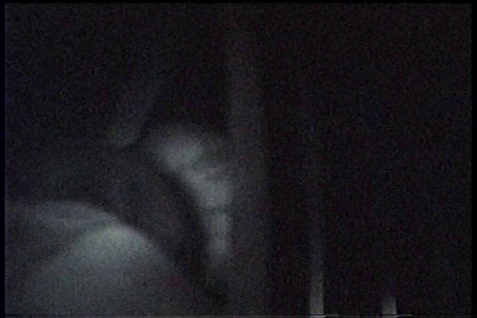 充血監督の深夜の運動会Vol.243 車の中のカップル | エッチなセックス  68画像 5