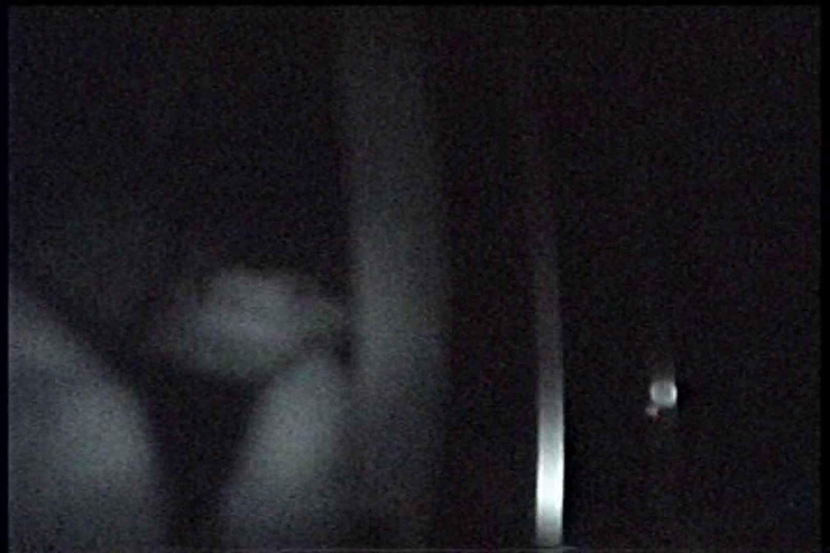 充血監督の深夜の運動会Vol.243 エロティックなOL すけべAV動画紹介 68画像 6