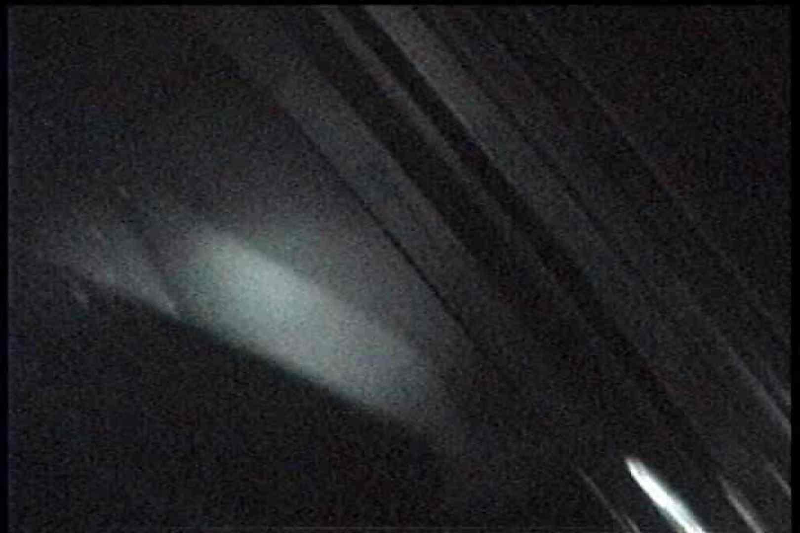 充血監督の深夜の運動会Vol.243 エロティックなOL すけべAV動画紹介 68画像 10