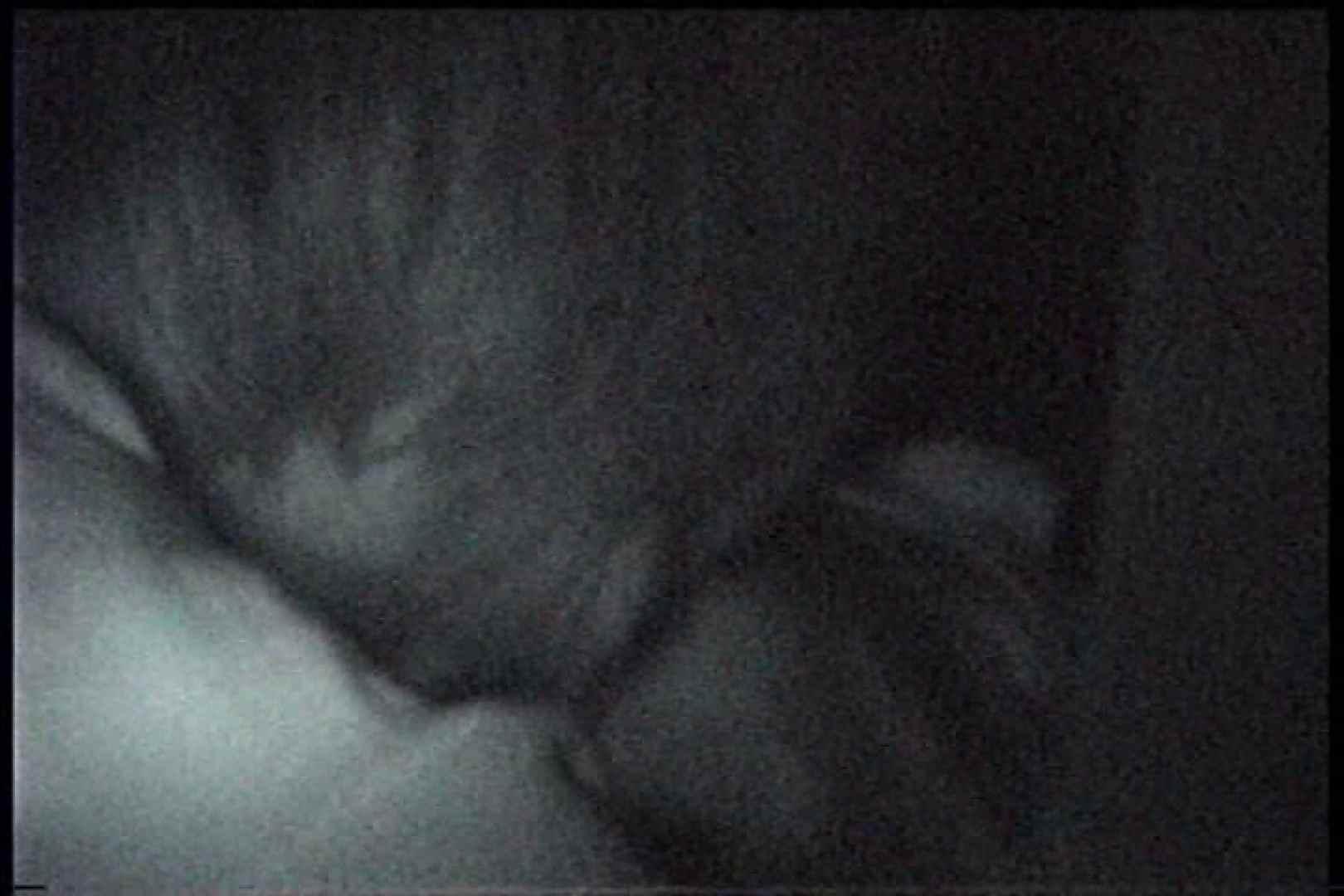 充血監督の深夜の運動会Vol.243 車の中のカップル  68画像 12