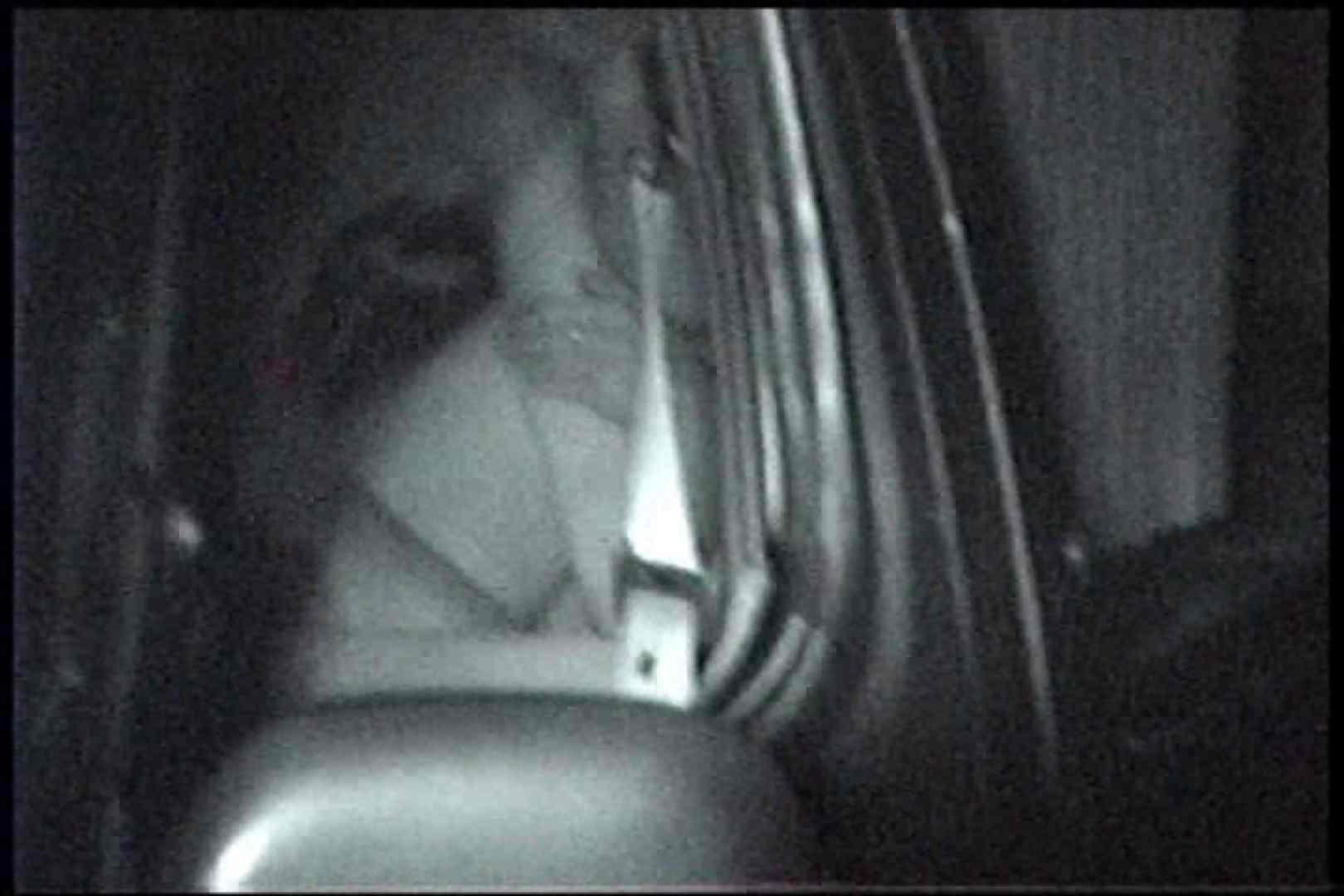 充血監督の深夜の運動会Vol.243 車の中のカップル | エッチなセックス  68画像 53