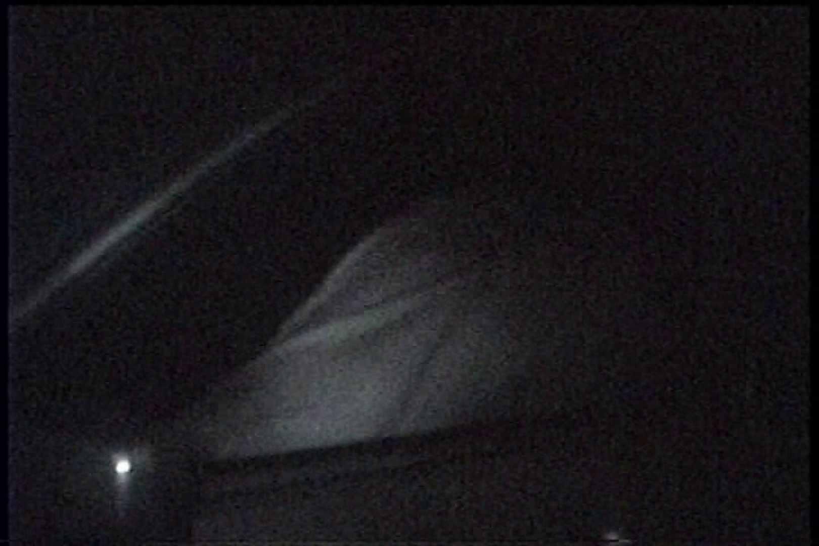 充血監督の深夜の運動会Vol.243 車の中のカップル | エッチなセックス  68画像 65