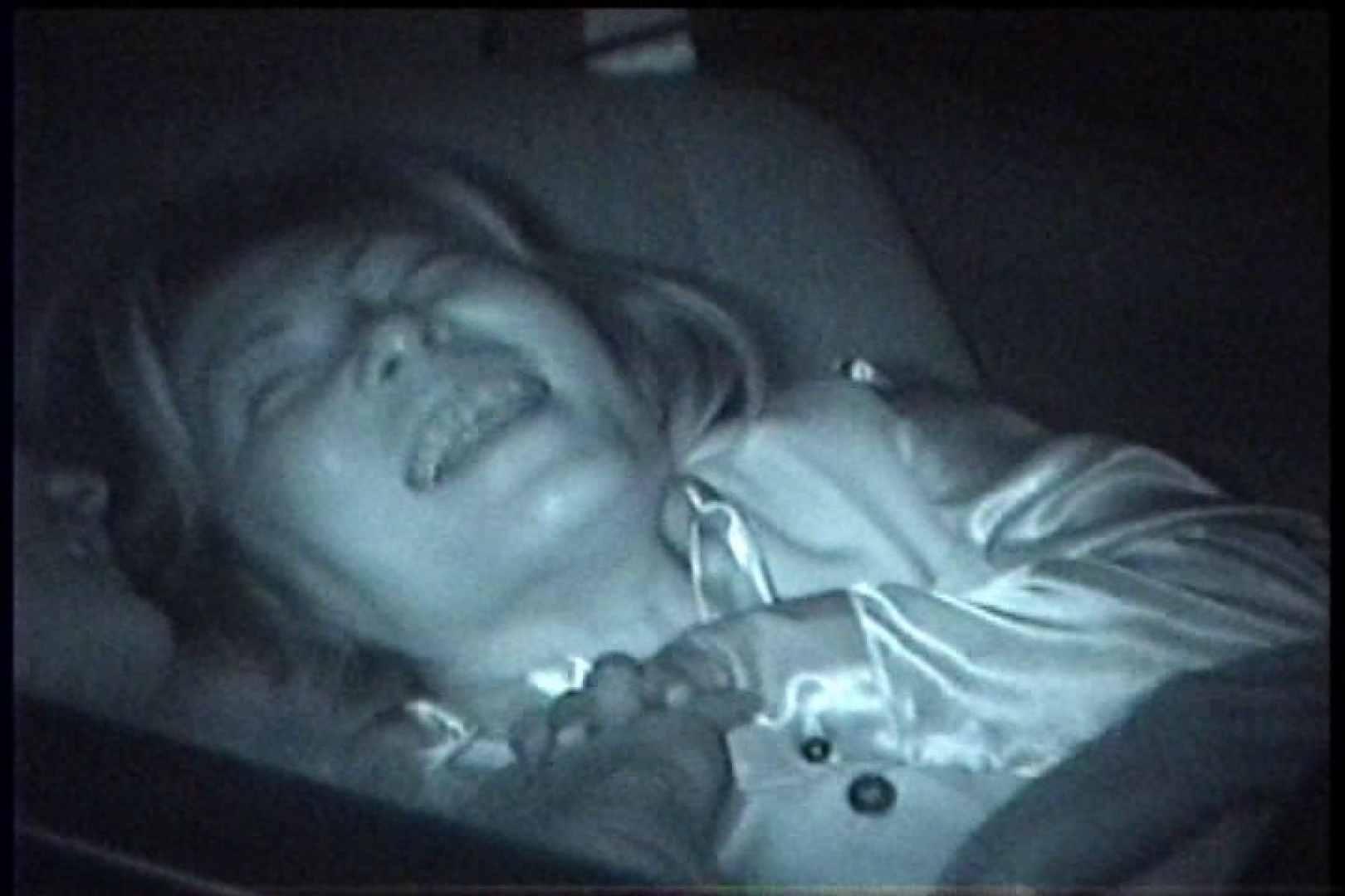 充血監督の深夜の運動会Vol.245 エロティックなOL  85画像 45