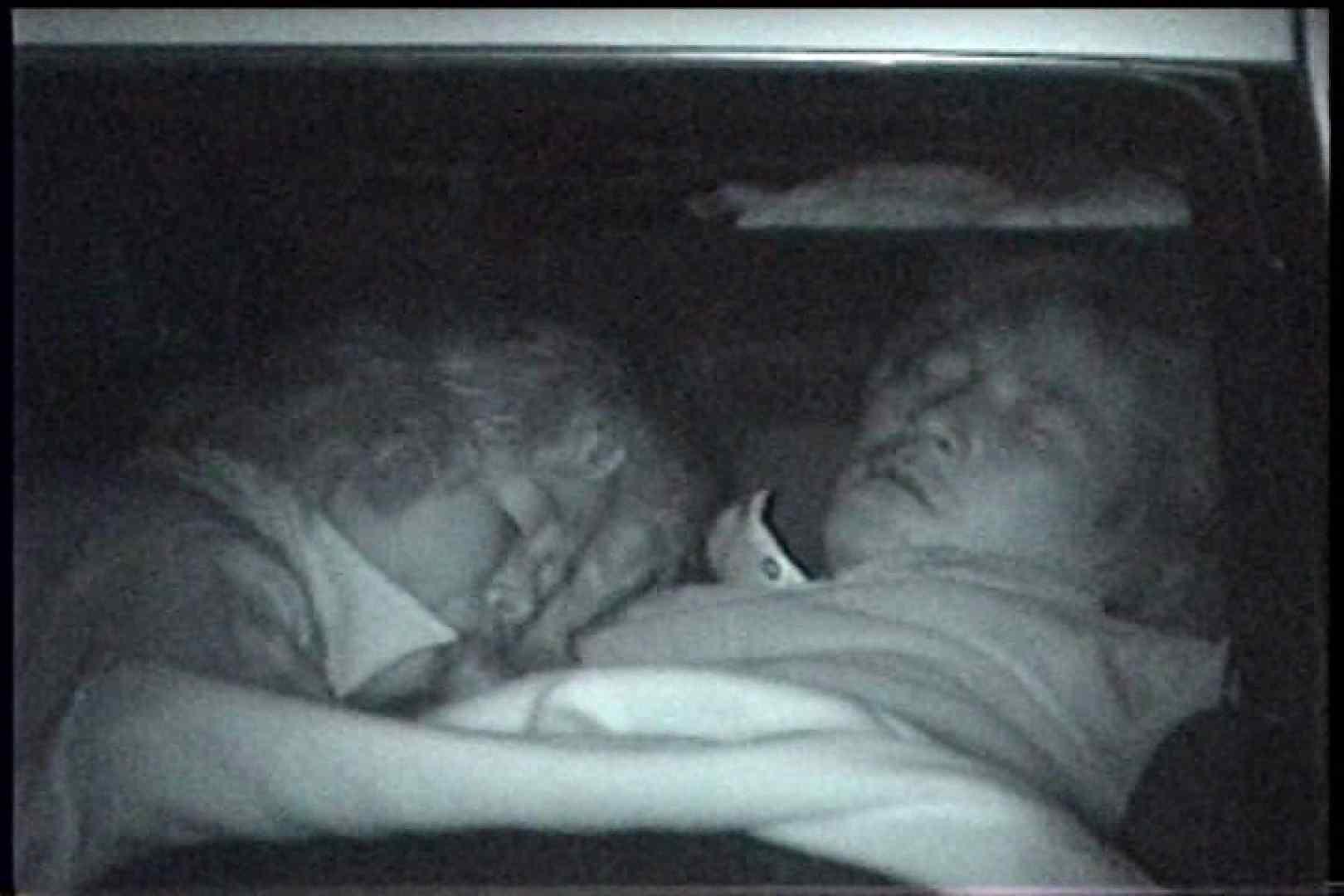 充血監督の深夜の運動会Vol.245 フェラ最高 セックス画像 85画像 62