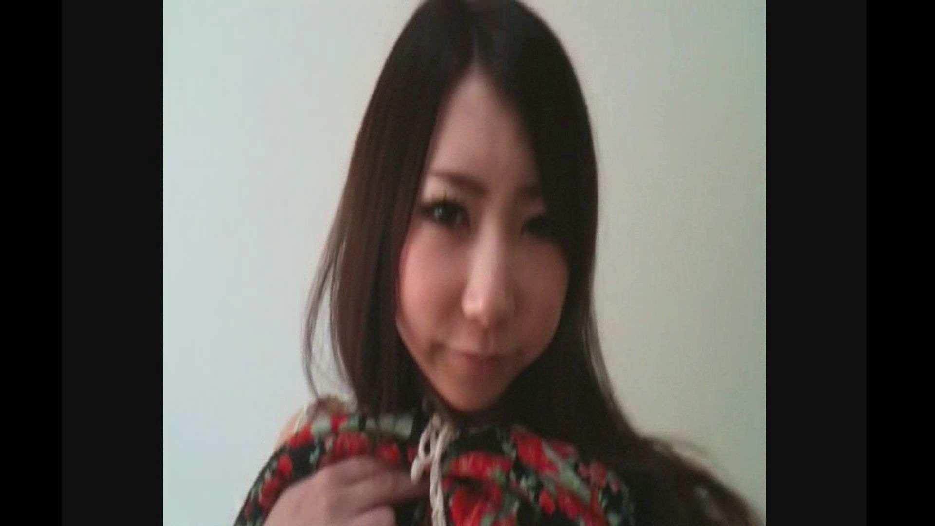 ビジョおな! Vol.11 その他 おまんこ無修正動画無料 85画像 2