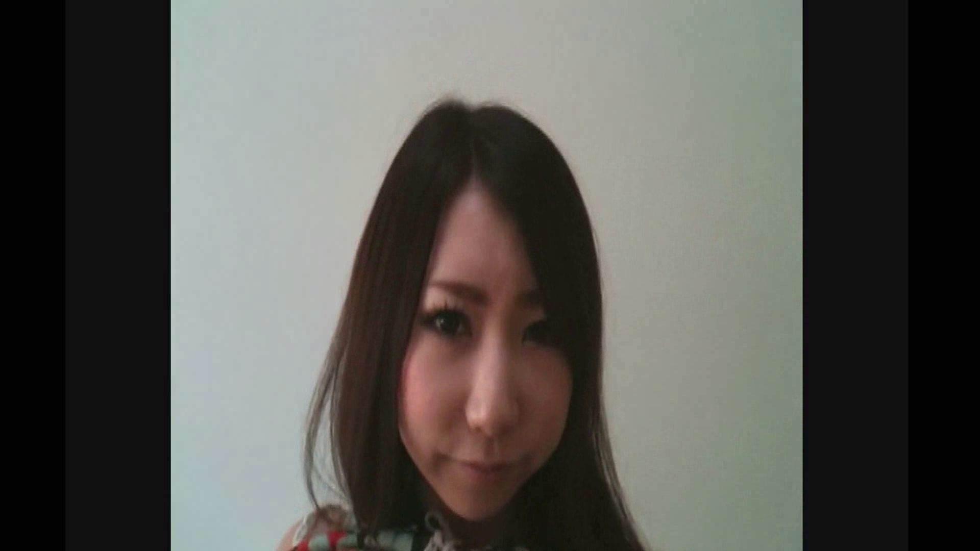 ビジョおな! Vol.11 女子大生のヌード おまんこ無修正動画無料 85画像 3