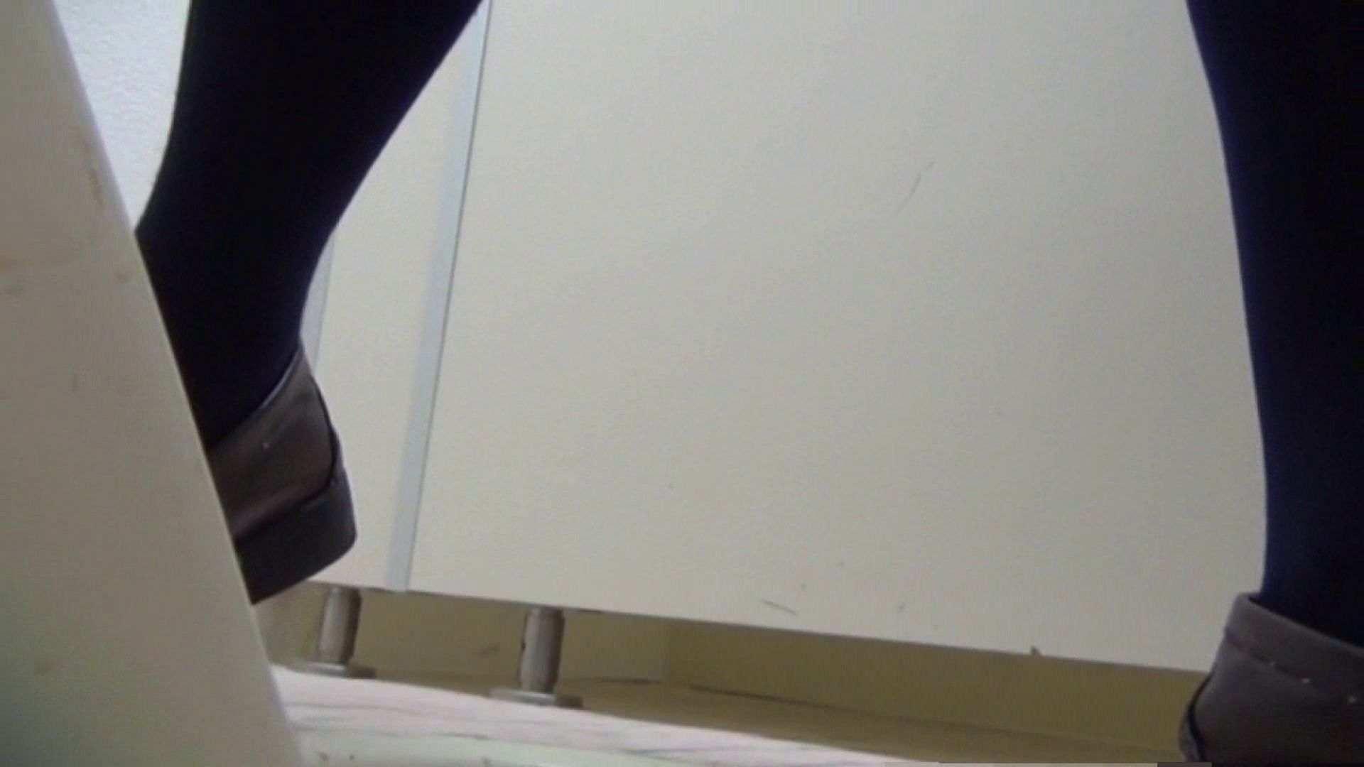いつどこでオナニーしたっていいじゃない Vol.40 制服フェチへ オマンコ無修正動画無料 68画像 23