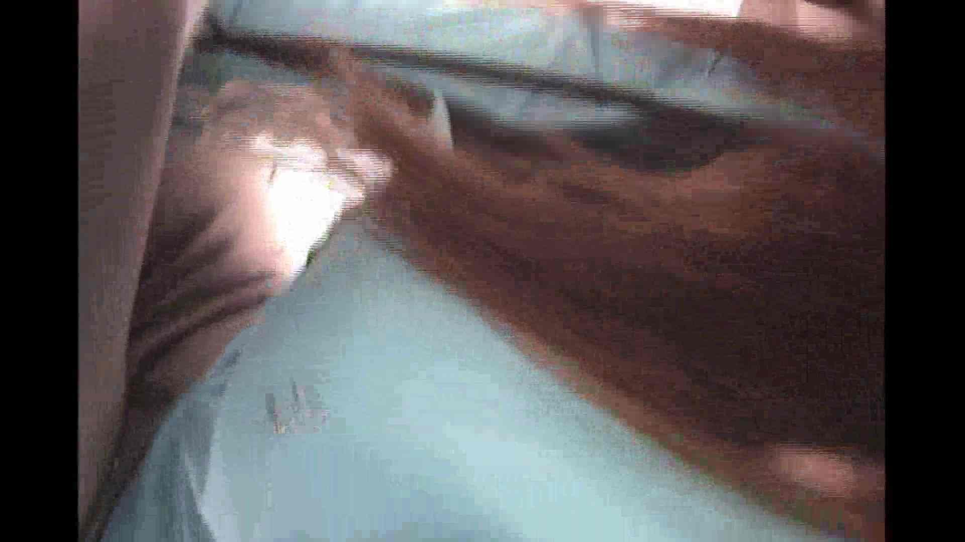働く美女の谷間参拝 Vol.04 エロティックなOL 女性器鑑賞 101画像 86