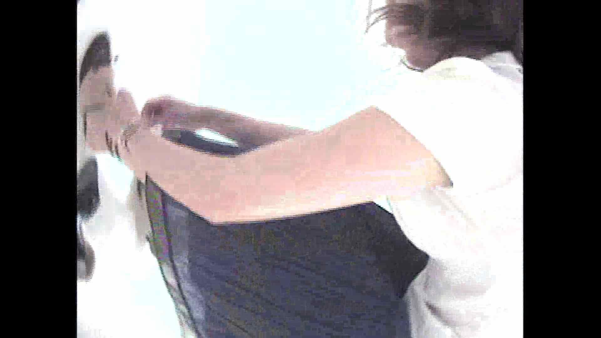 働く美女の谷間参拝 Vol.06 コスチューム | エロティックなOL  73画像 33