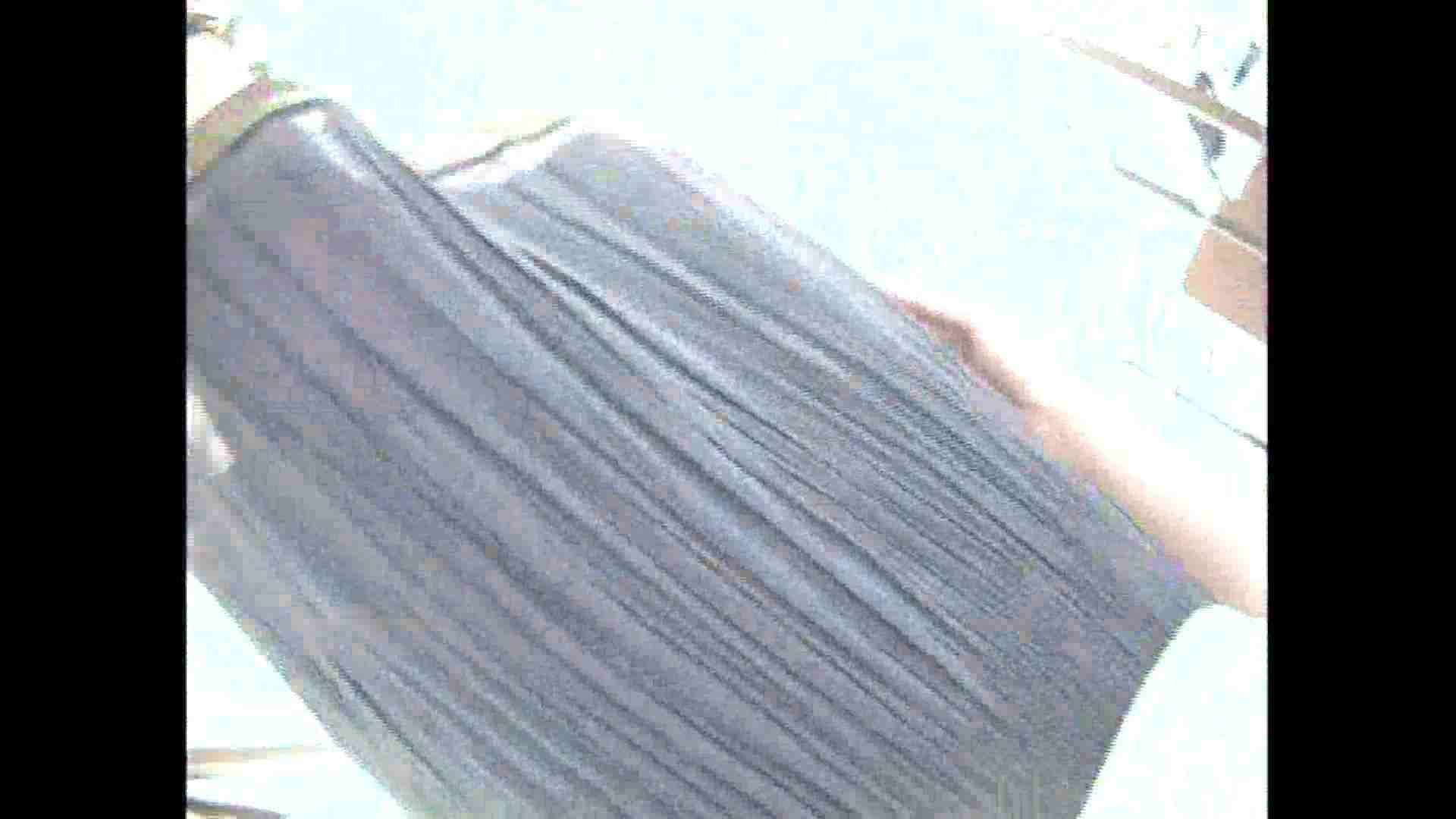 働く美女の谷間参拝 Vol.06 コスチューム  73画像 44
