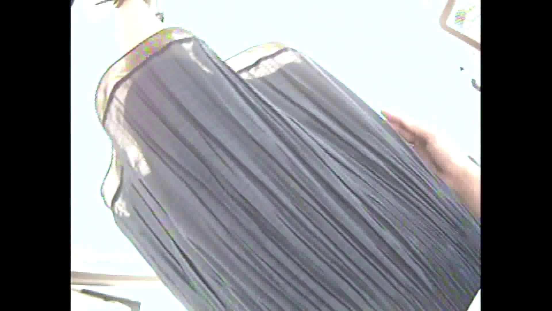 働く美女の谷間参拝 Vol.06 美女のヌード 濡れ場動画紹介 73画像 47