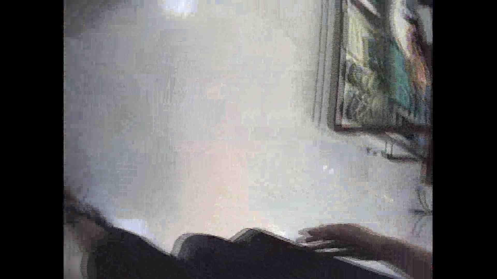 働く美女の谷間参拝 Vol.06 美女のヌード 濡れ場動画紹介 73画像 51