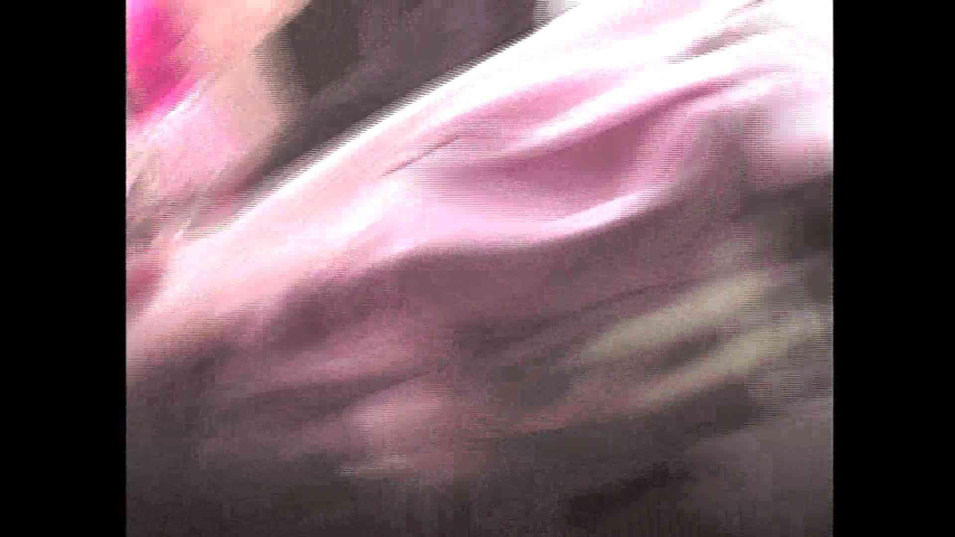 ハメ撮り|働く美女の谷間参拝 Vol.07|ピープフォックス(盗撮狐)