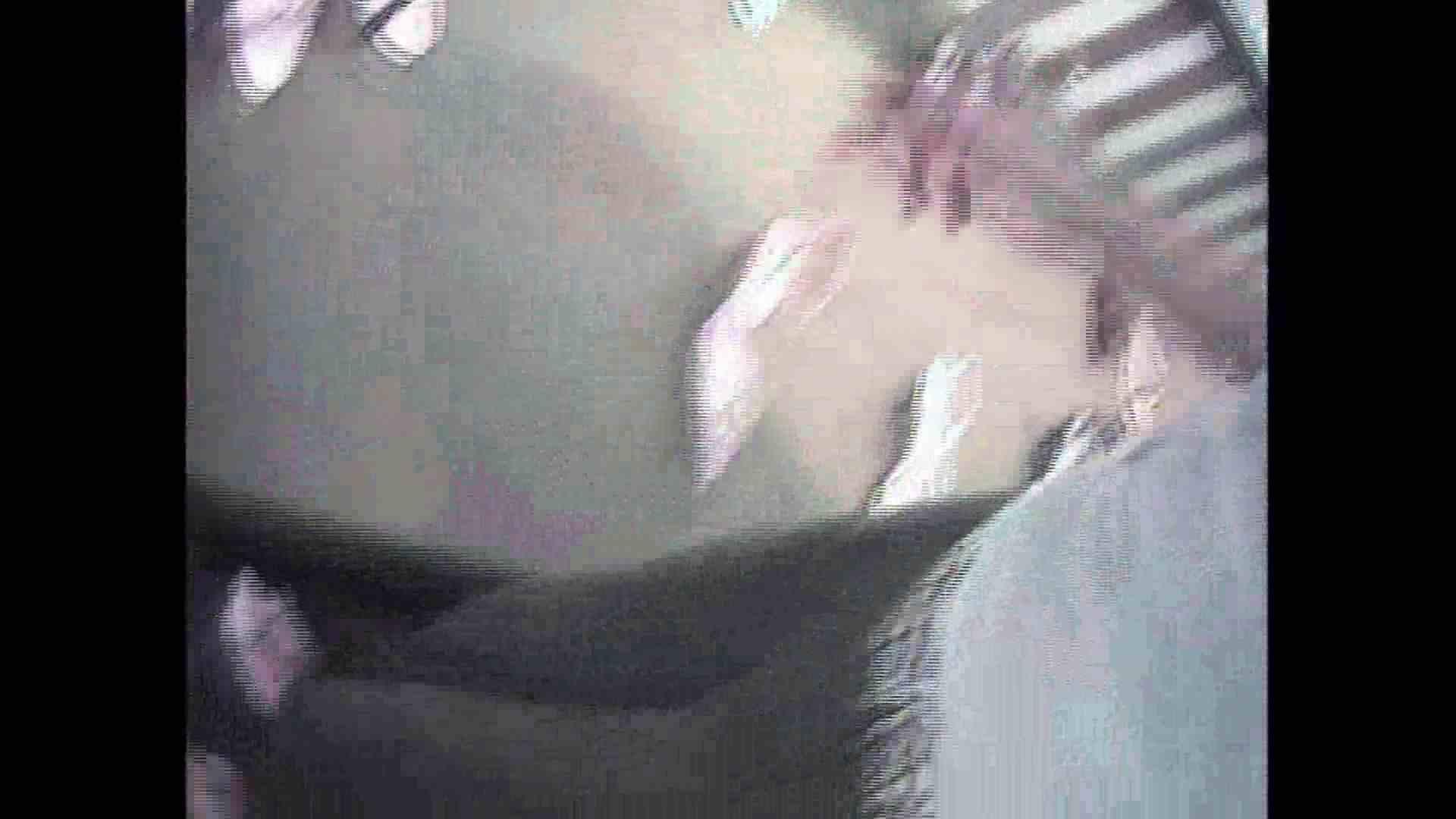 働く美女の谷間参拝 Vol.10 美女のヌード オメコ動画キャプチャ 96画像 6