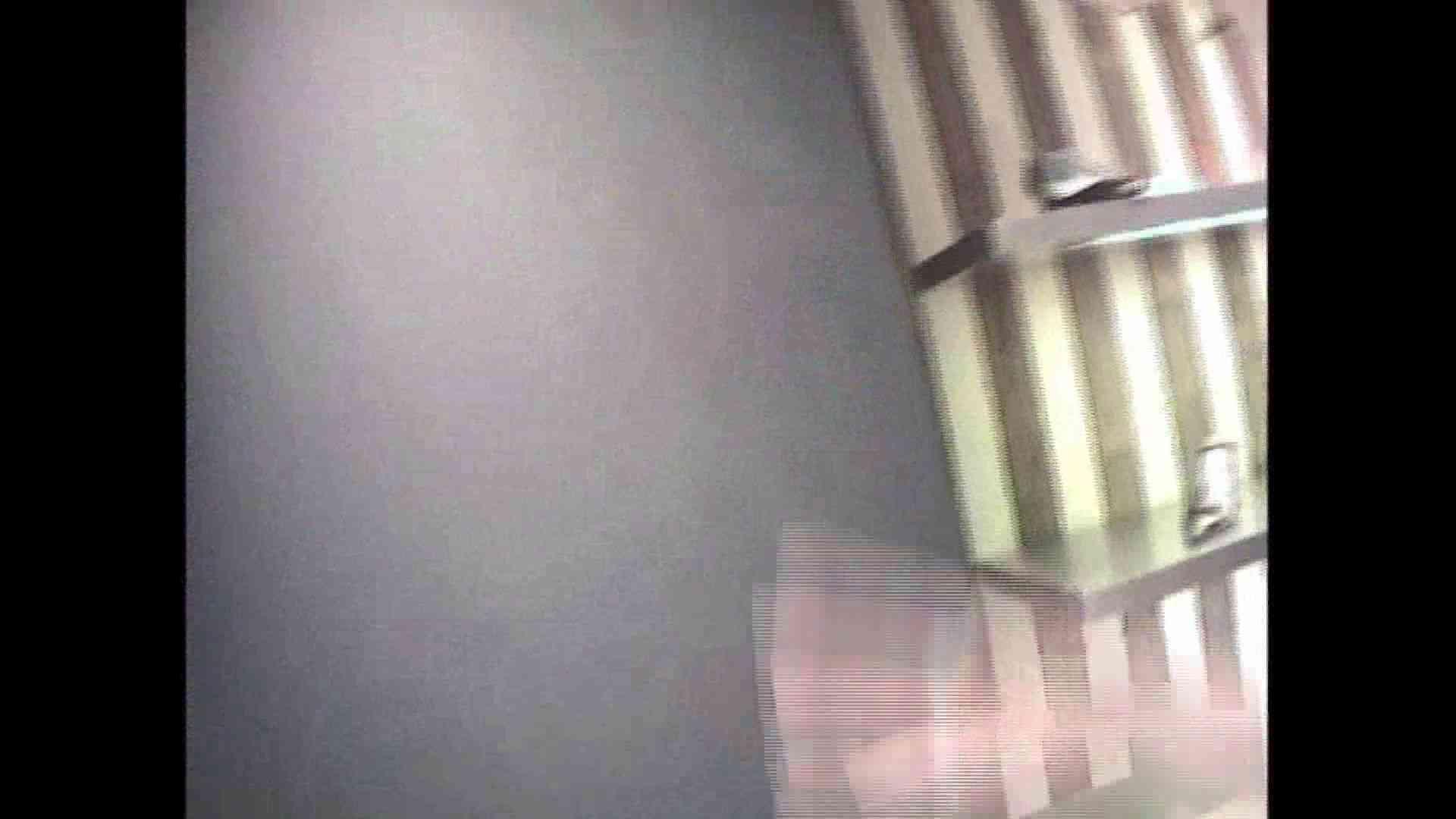 働く美女の谷間参拝 Vol.10 美女のヌード オメコ動画キャプチャ 96画像 22