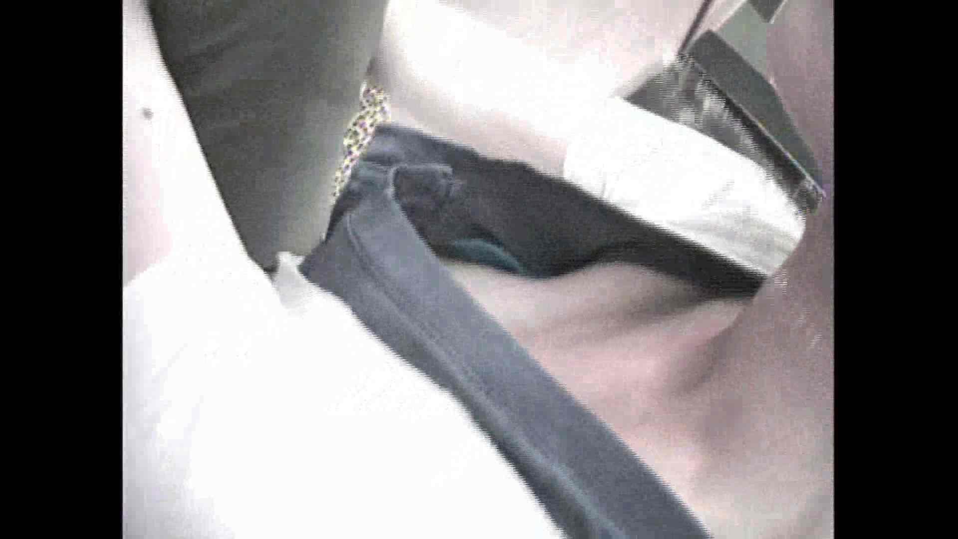 働く美女の谷間参拝 Vol.10 美女のヌード オメコ動画キャプチャ 96画像 62