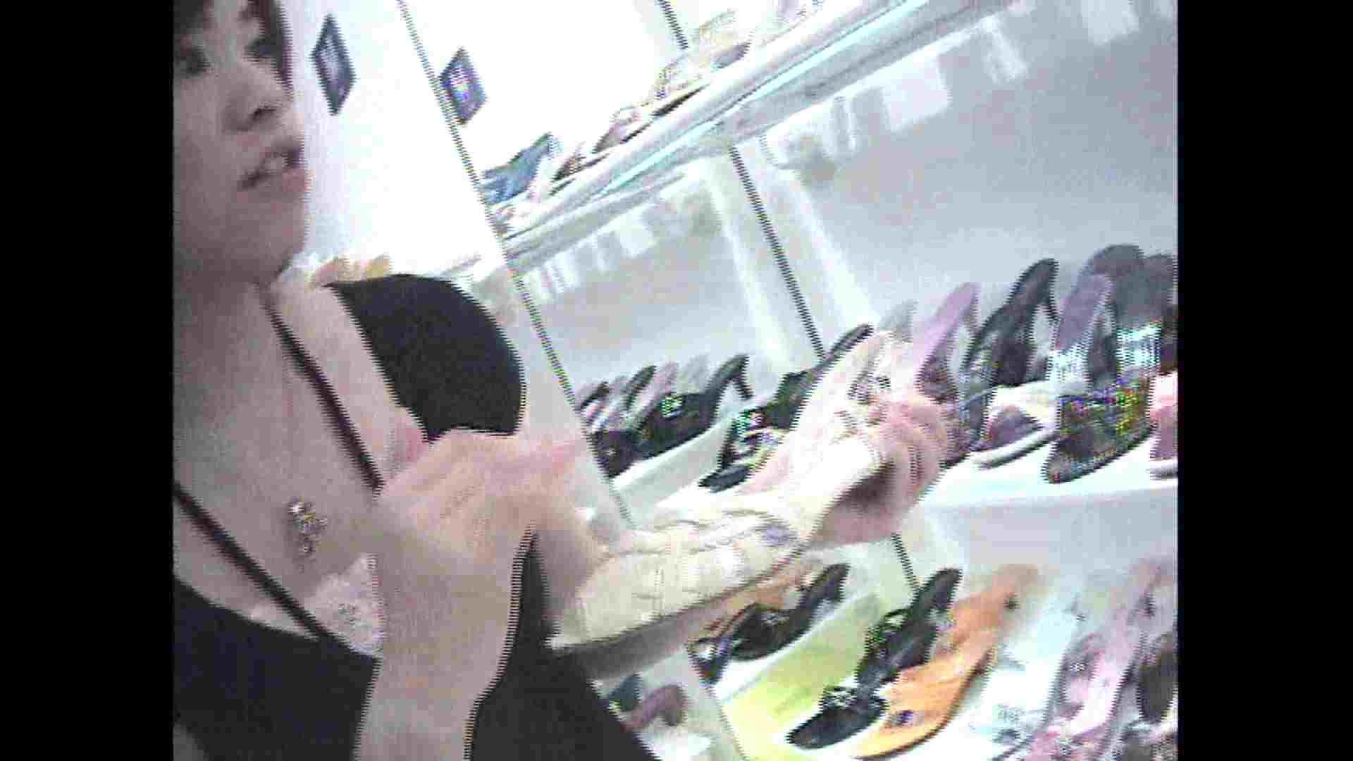 働く美女の谷間参拝 Vol.13 美女のヌード オマンコ無修正動画無料 82画像 3