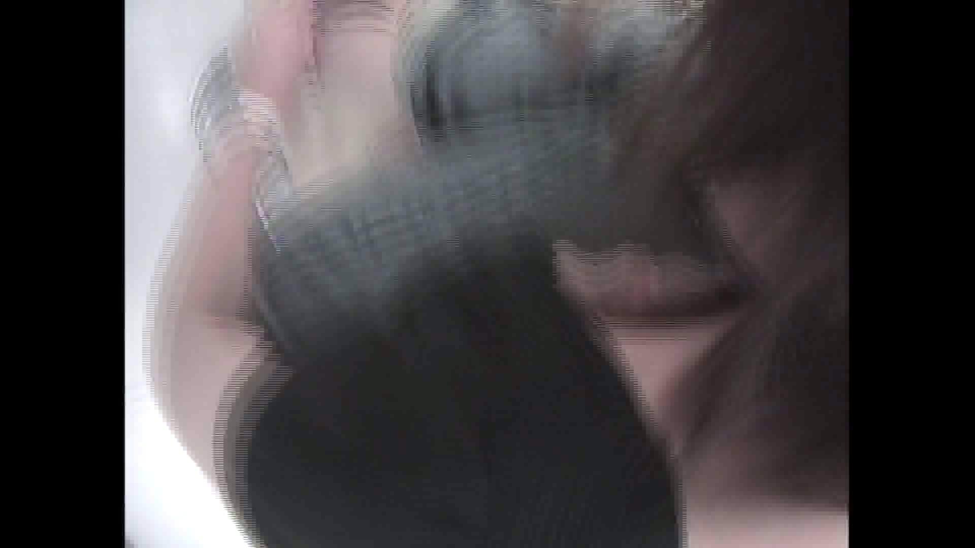 働く美女の谷間参拝 Vol.13 エロティックなOL ぱこり動画紹介 82画像 10