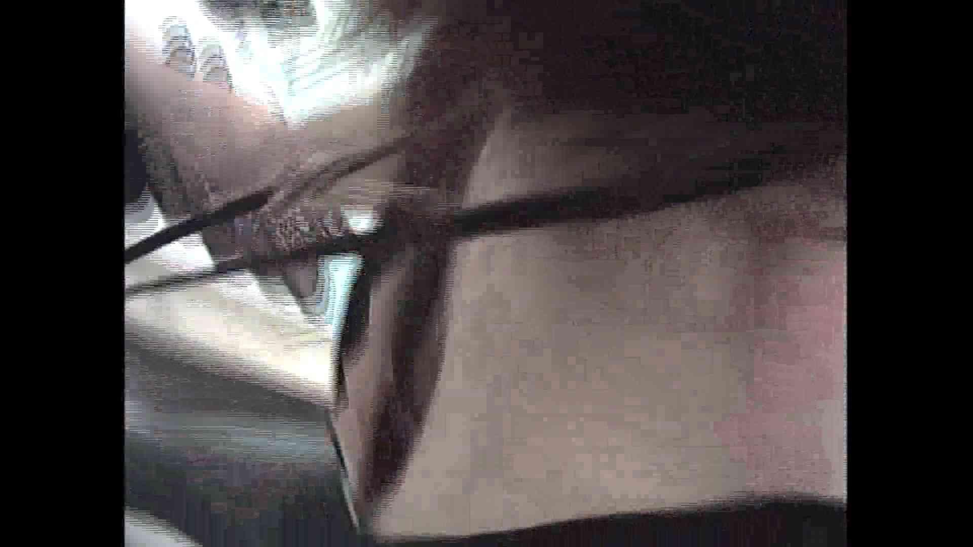 働く美女の谷間参拝 Vol.13 チラ  82画像 64