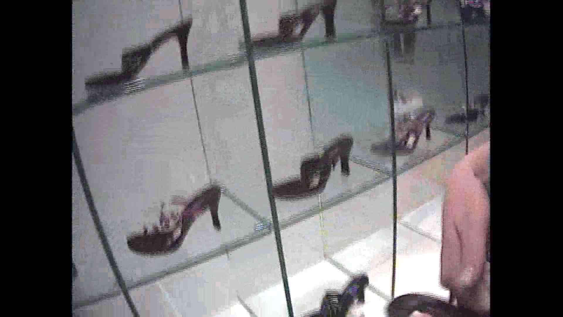 働く美女の谷間参拝 Vol.13 美女のヌード オマンコ無修正動画無料 82画像 71