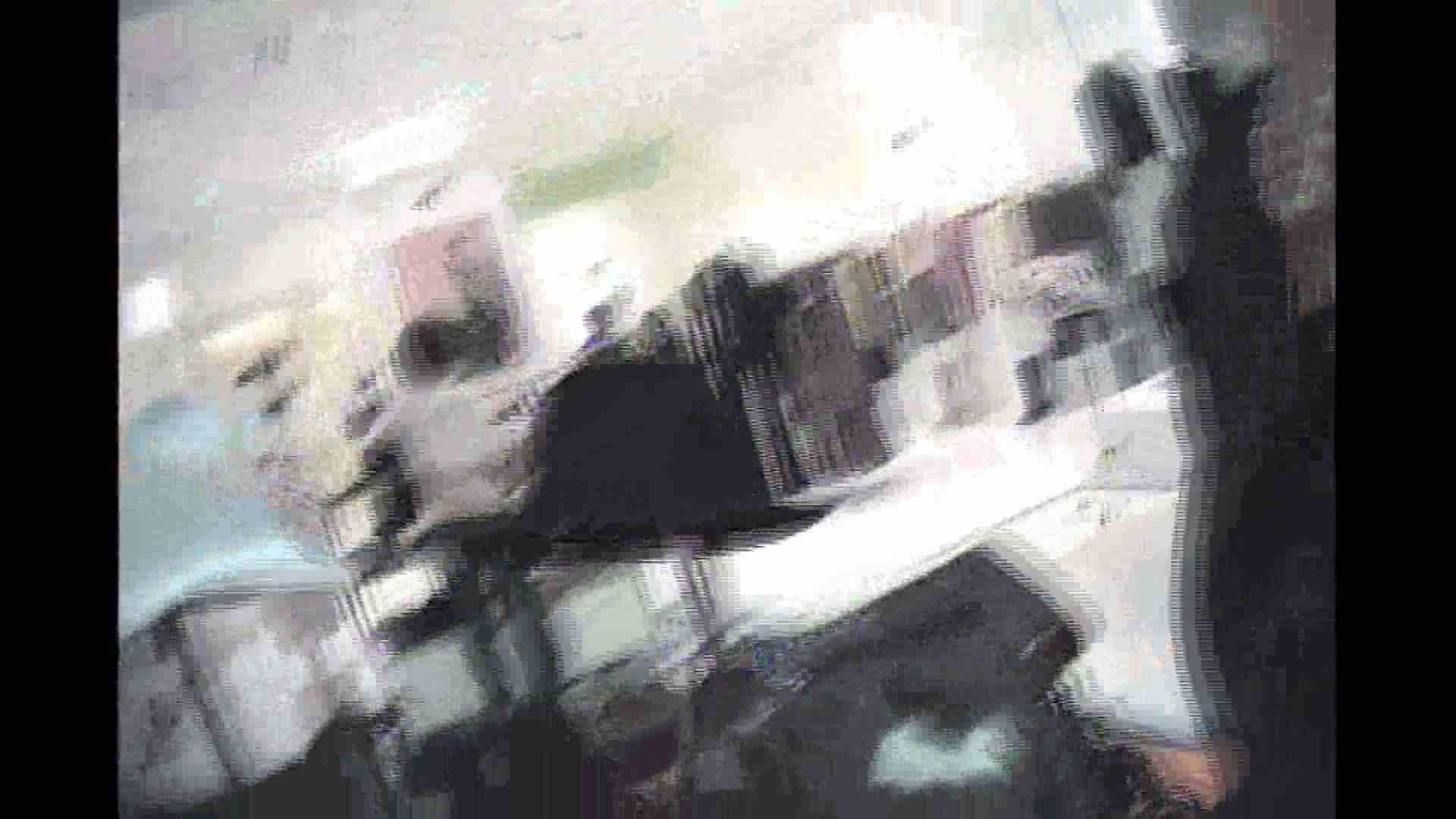 働く美女の谷間参拝 Vol.14 チラ ぱこり動画紹介 107画像 45