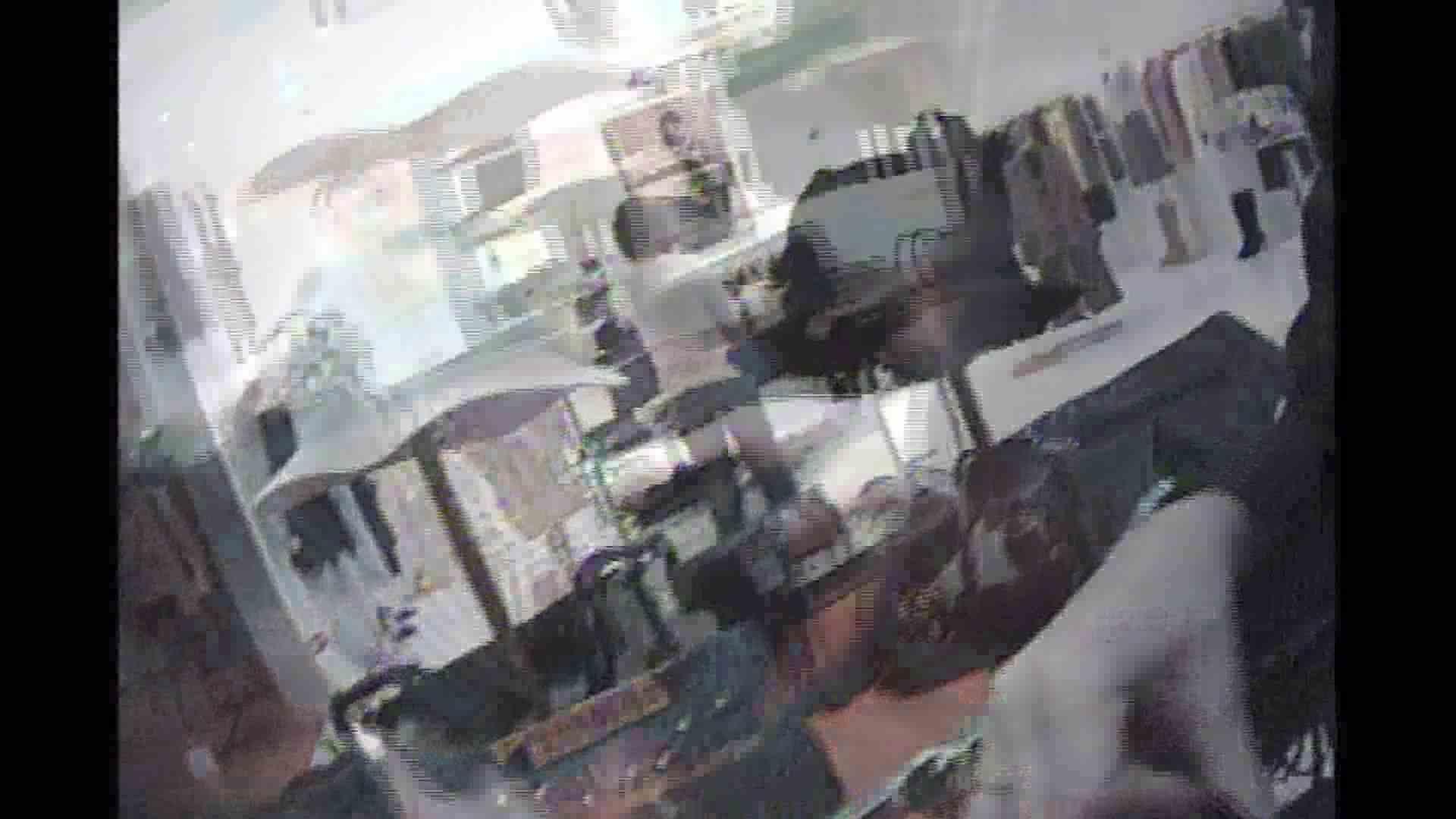 働く美女の谷間参拝 Vol.14 コスチューム おめこ無修正動画無料 107画像 47