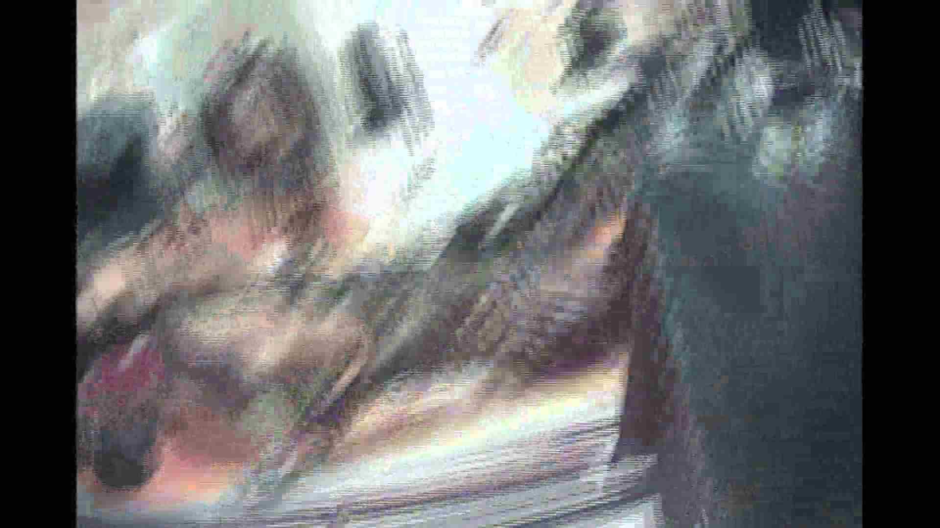 働く美女の谷間参拝 Vol.14 乳首  107画像 48