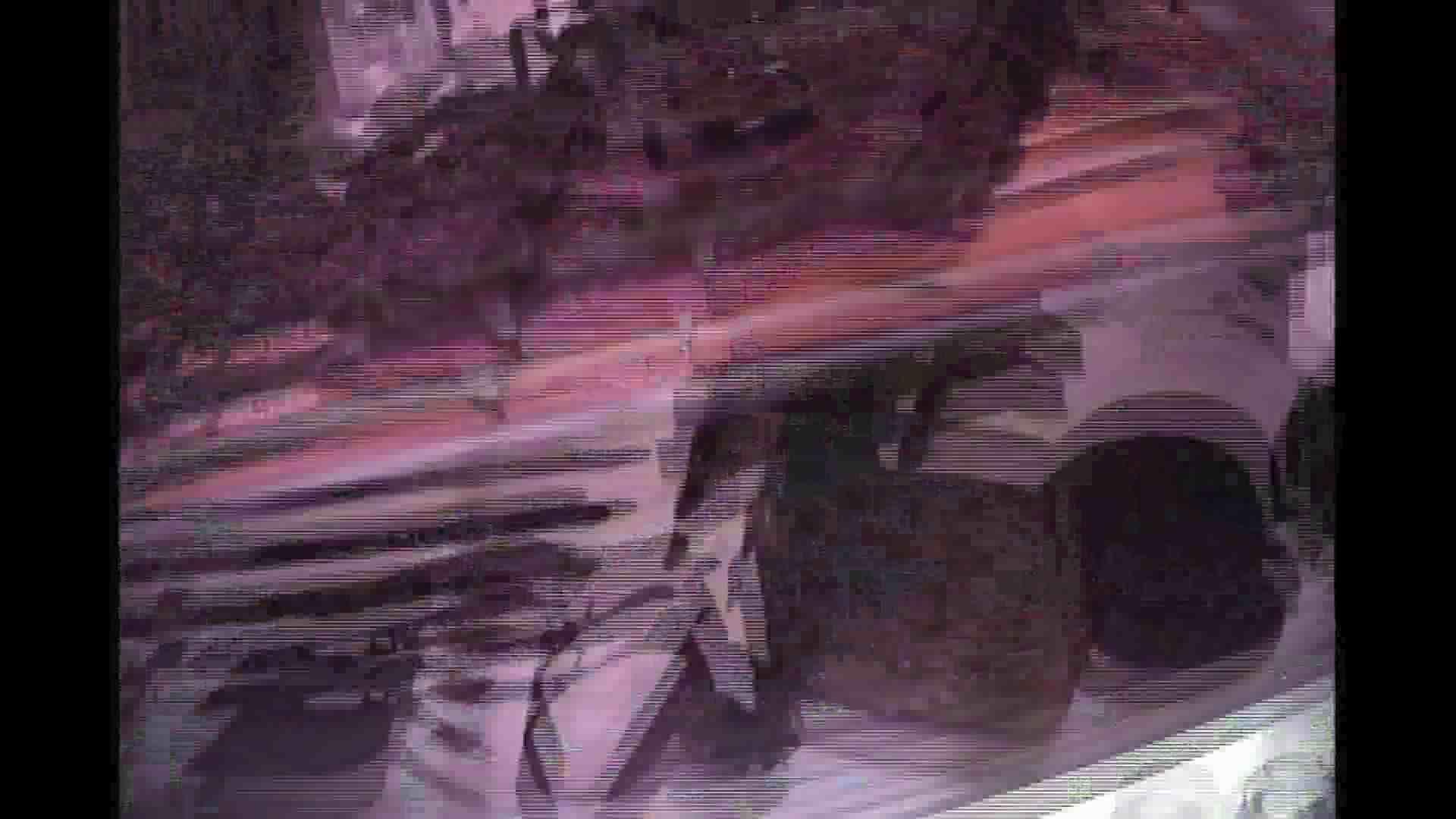 働く美女の谷間参拝 Vol.14 エロティックなOL AV無料 107画像 56