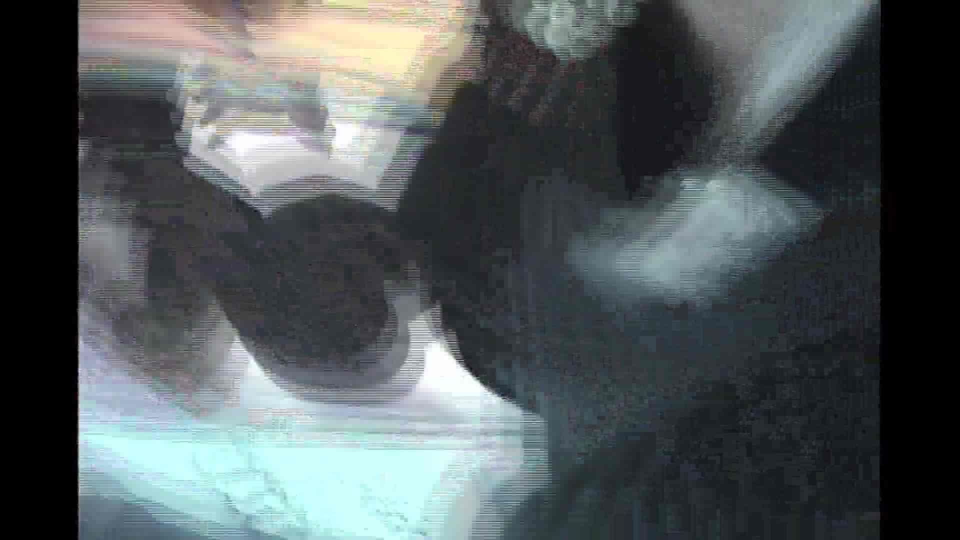 働く美女の谷間参拝 Vol.14 エロティックなOL AV無料 107画像 68