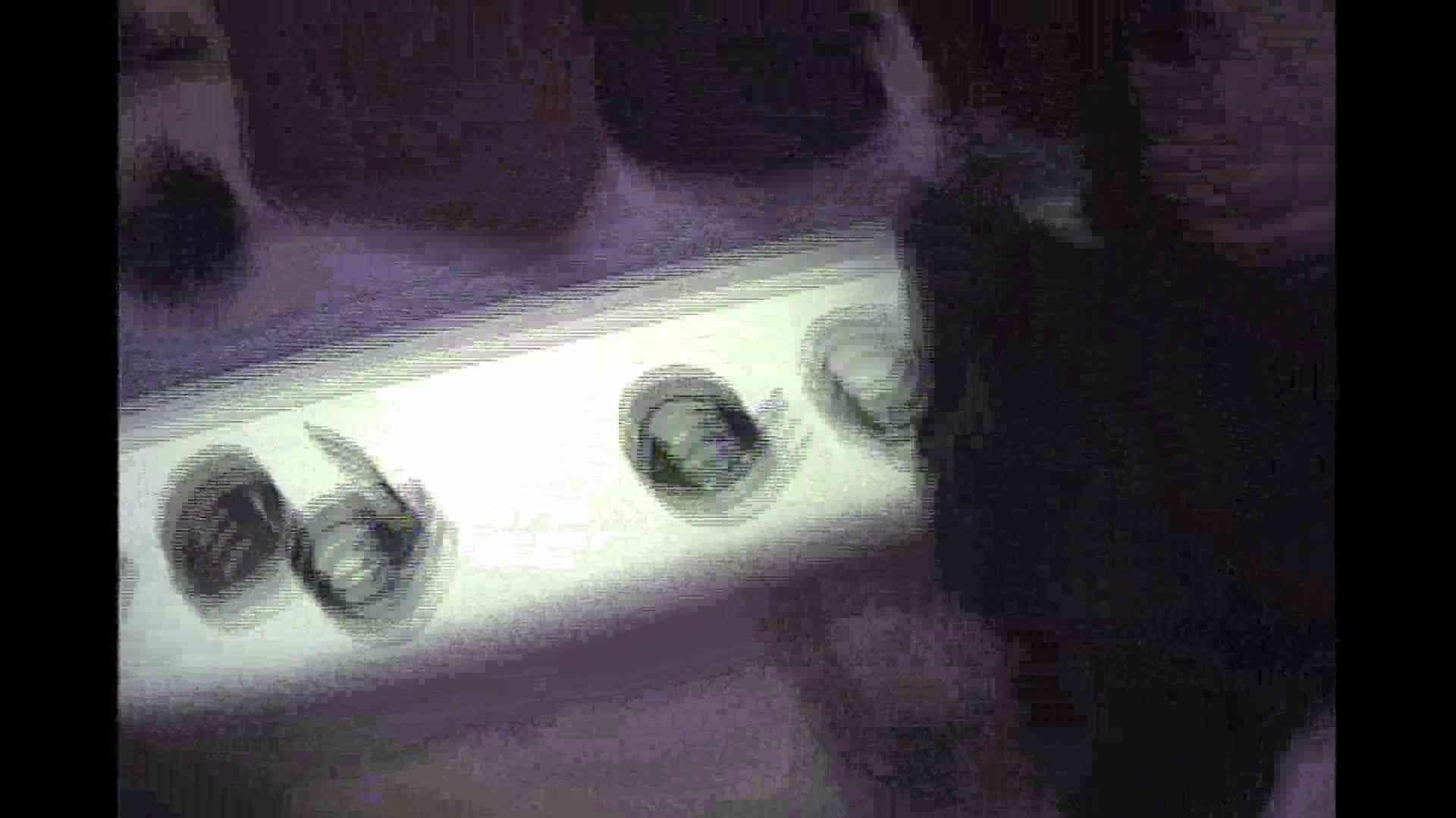 働く美女の谷間参拝 Vol.14 コスチューム おめこ無修正動画無料 107画像 71