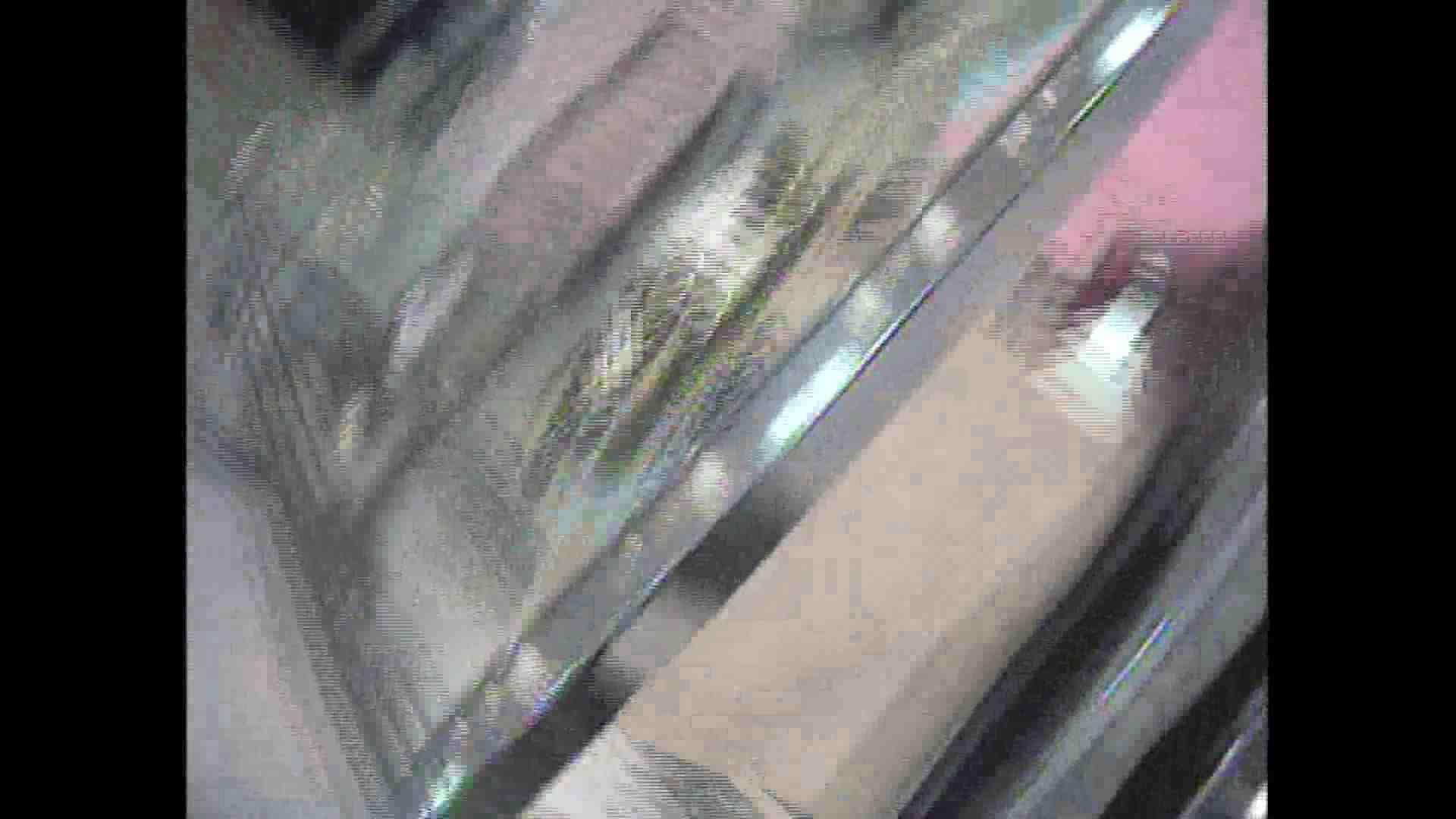 働く美女の谷間参拝 Vol.15 コスチューム  69画像 52