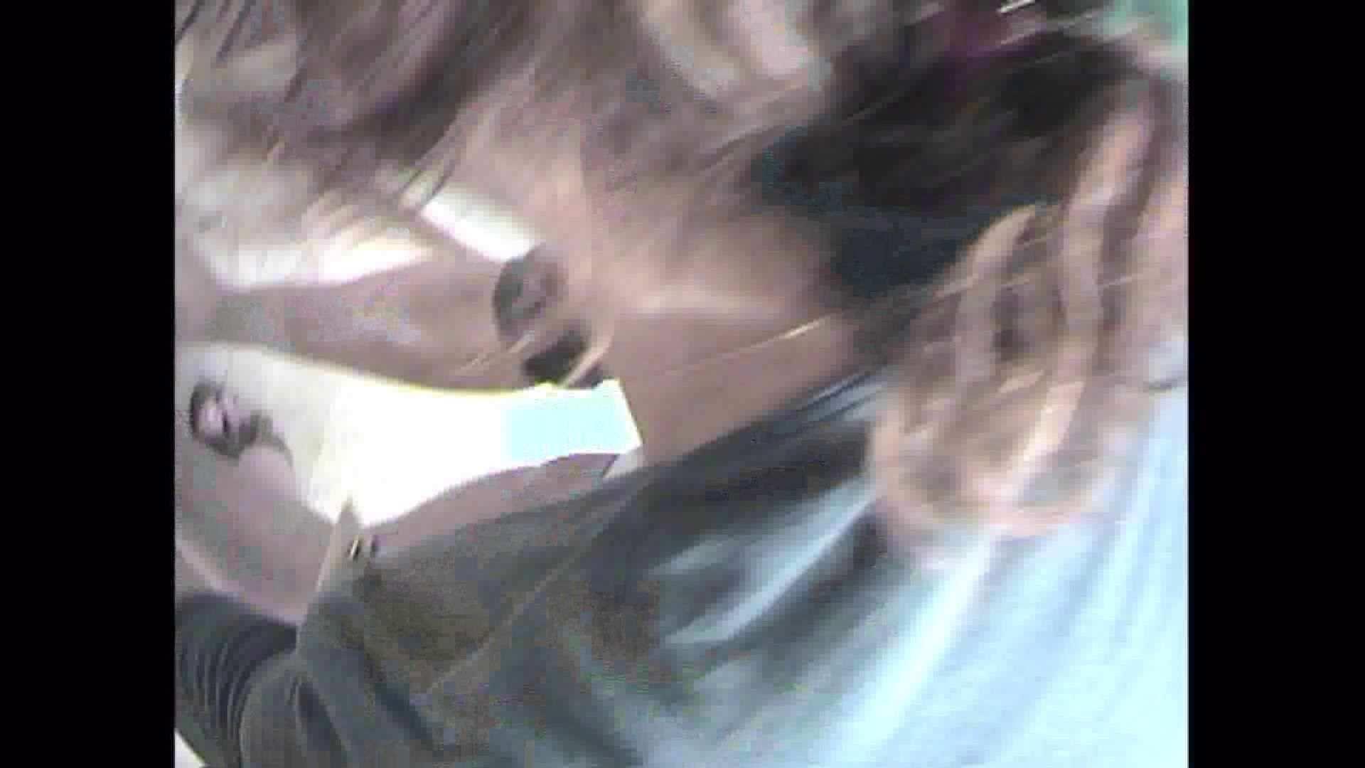働く美女の谷間参拝 Vol.20 美女のヌード オメコ動画キャプチャ 55画像 9
